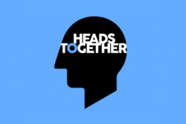 Heads-Together.png