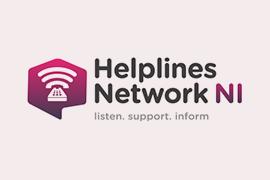Helplines-Network.png