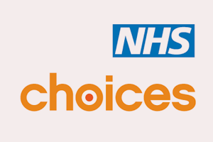 NHS-Choices.png