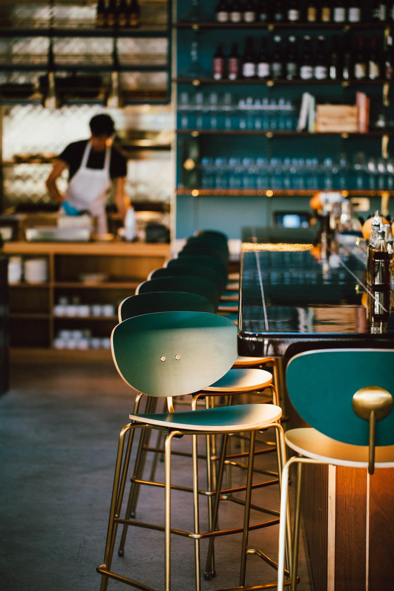 los-angeles-architectural-photographer-bistro-jolie-restaurant-1.jpg