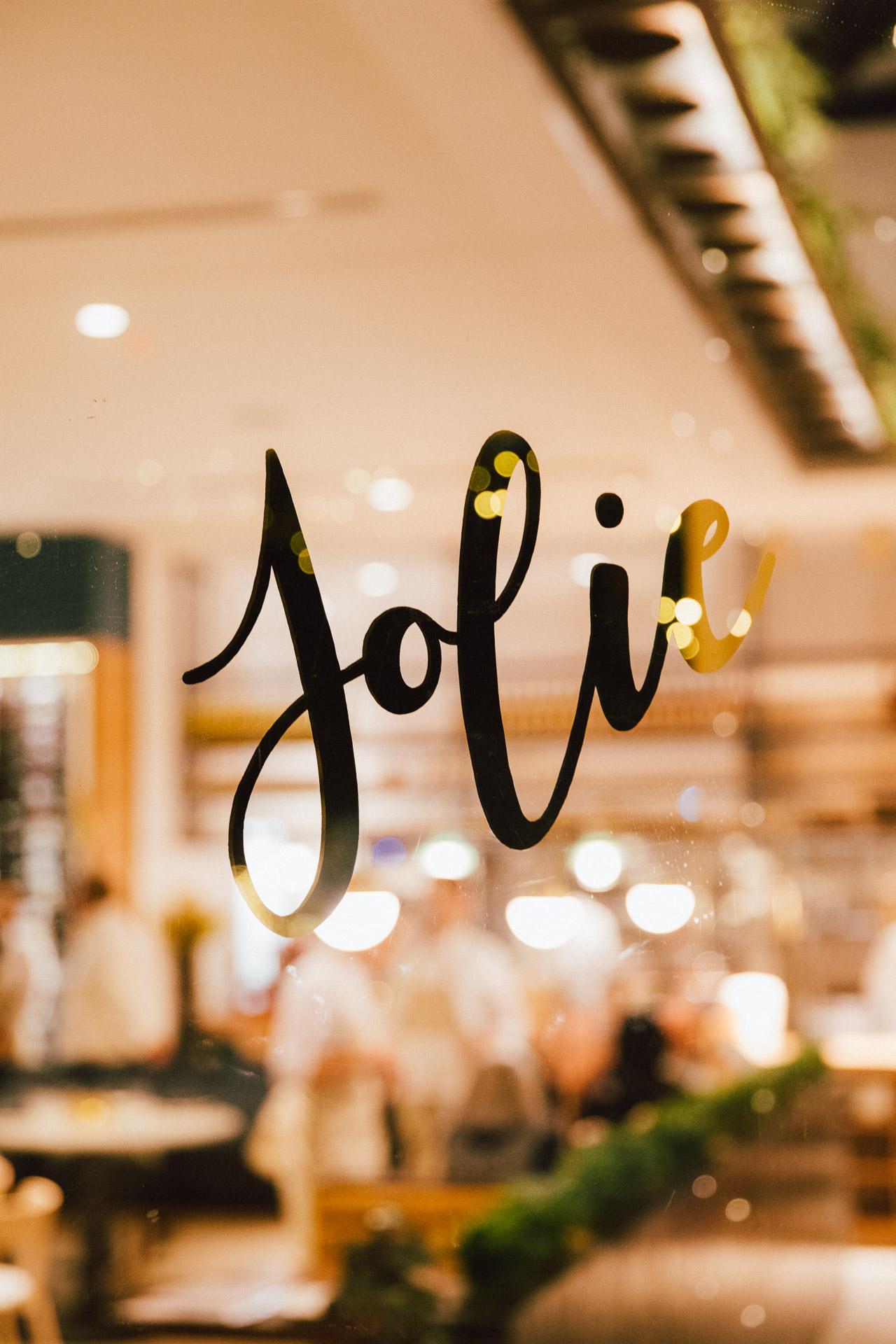 los-angeles-architectural-photographer-bistro-jolie-restaurant-2.jpg