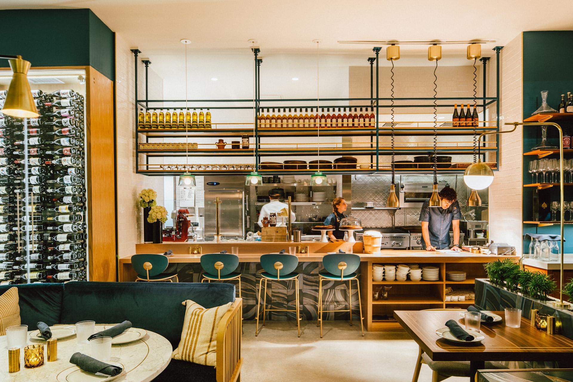 los-angeles-architectural-photographer-bistro-jolie-restaurant-4.jpg