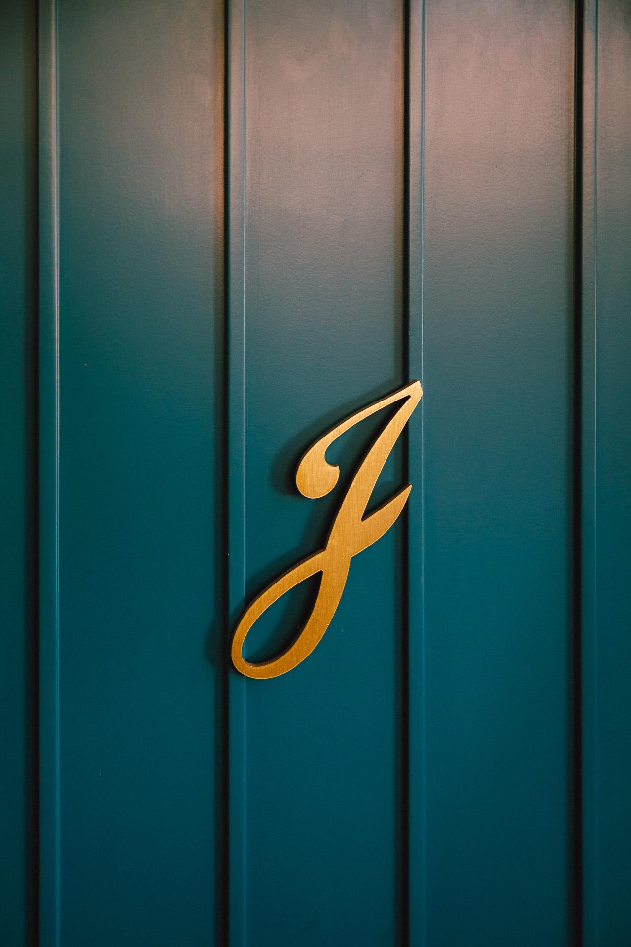 los-angeles-architectural-photographer-bistro-jolie-restaurant-13.jpg