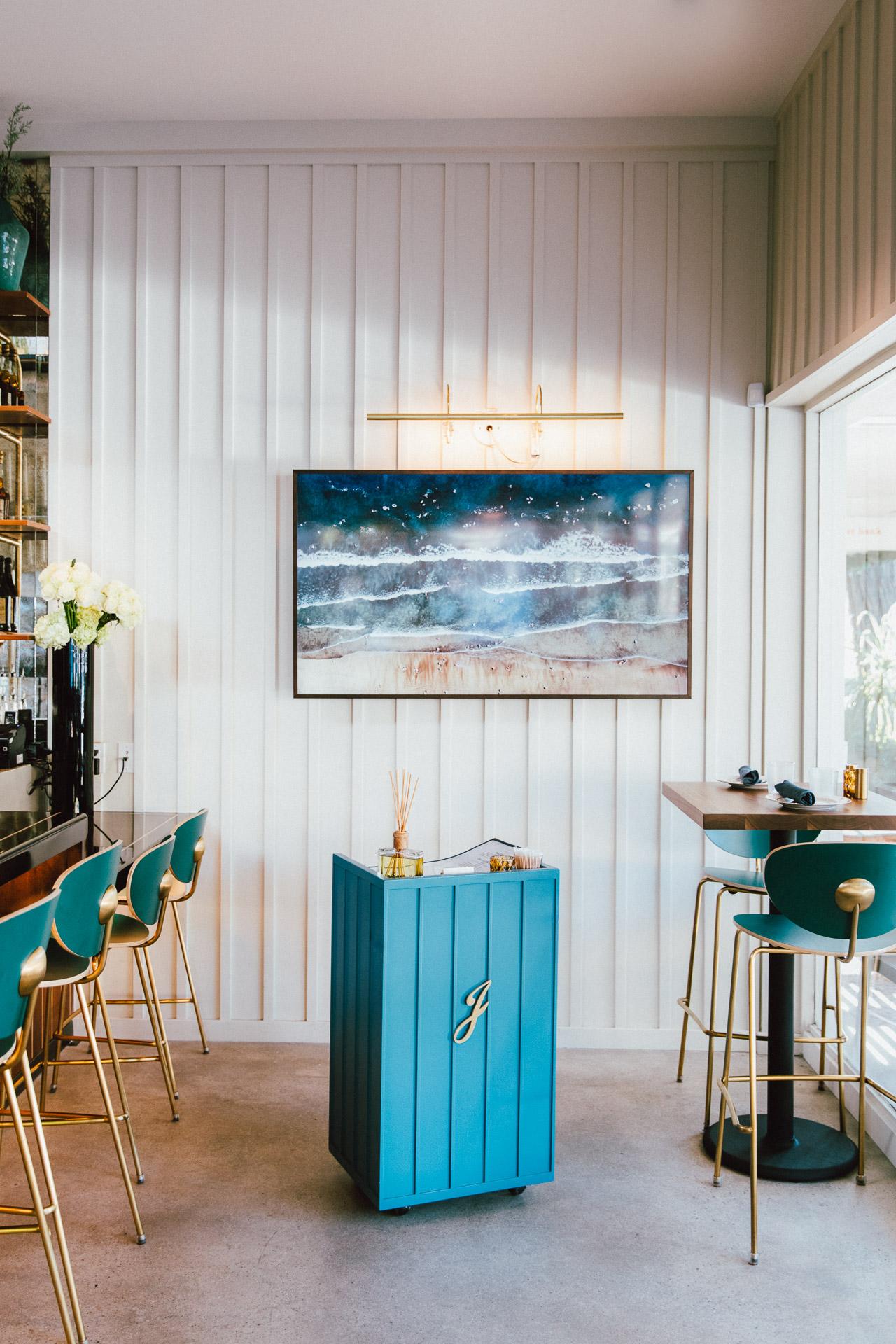 los-angeles-architectural-photographer-bistro-jolie-restaurant-14.jpg