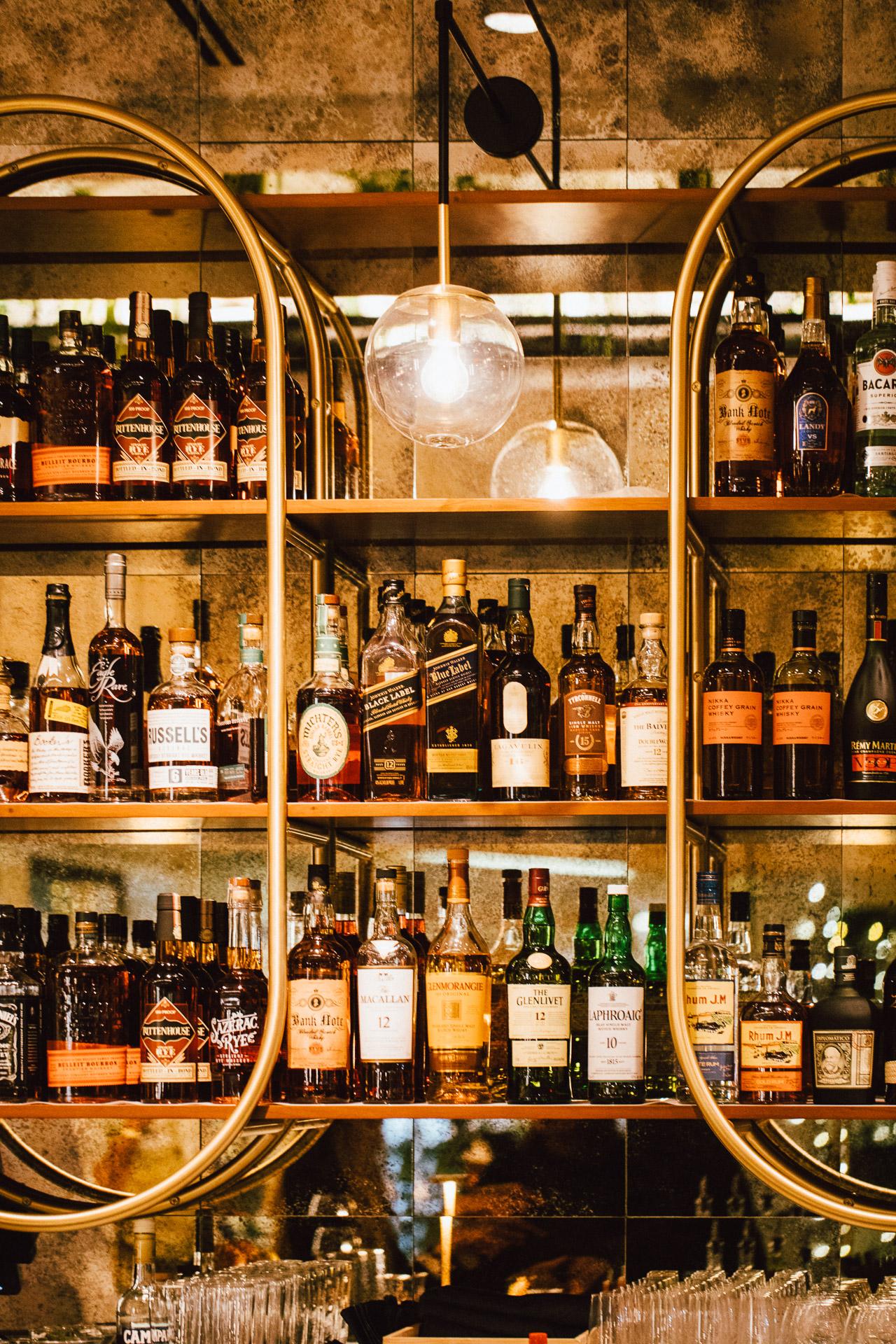 los-angeles-architectural-photographer-bistro-jolie-restaurant-6.jpg
