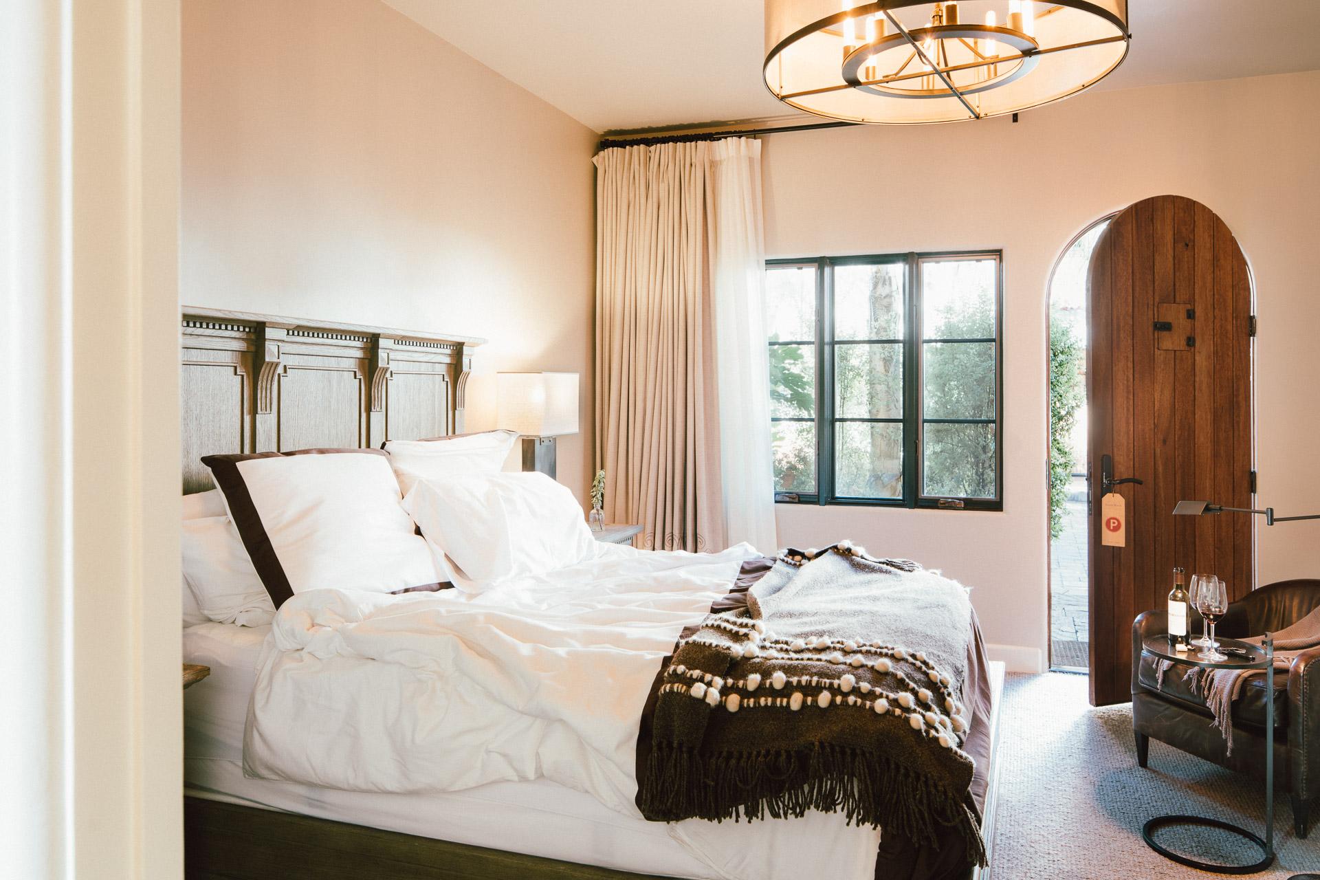 napa-california-hotel-photographer-north-block-hotel-yountville-16.jpg