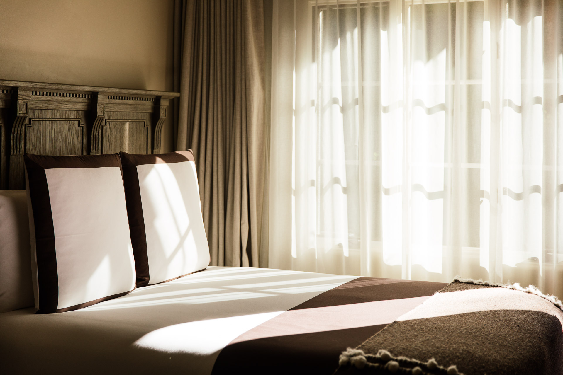 napa-california-hotel-photographer-north-block-hotel-yountville-17.jpg
