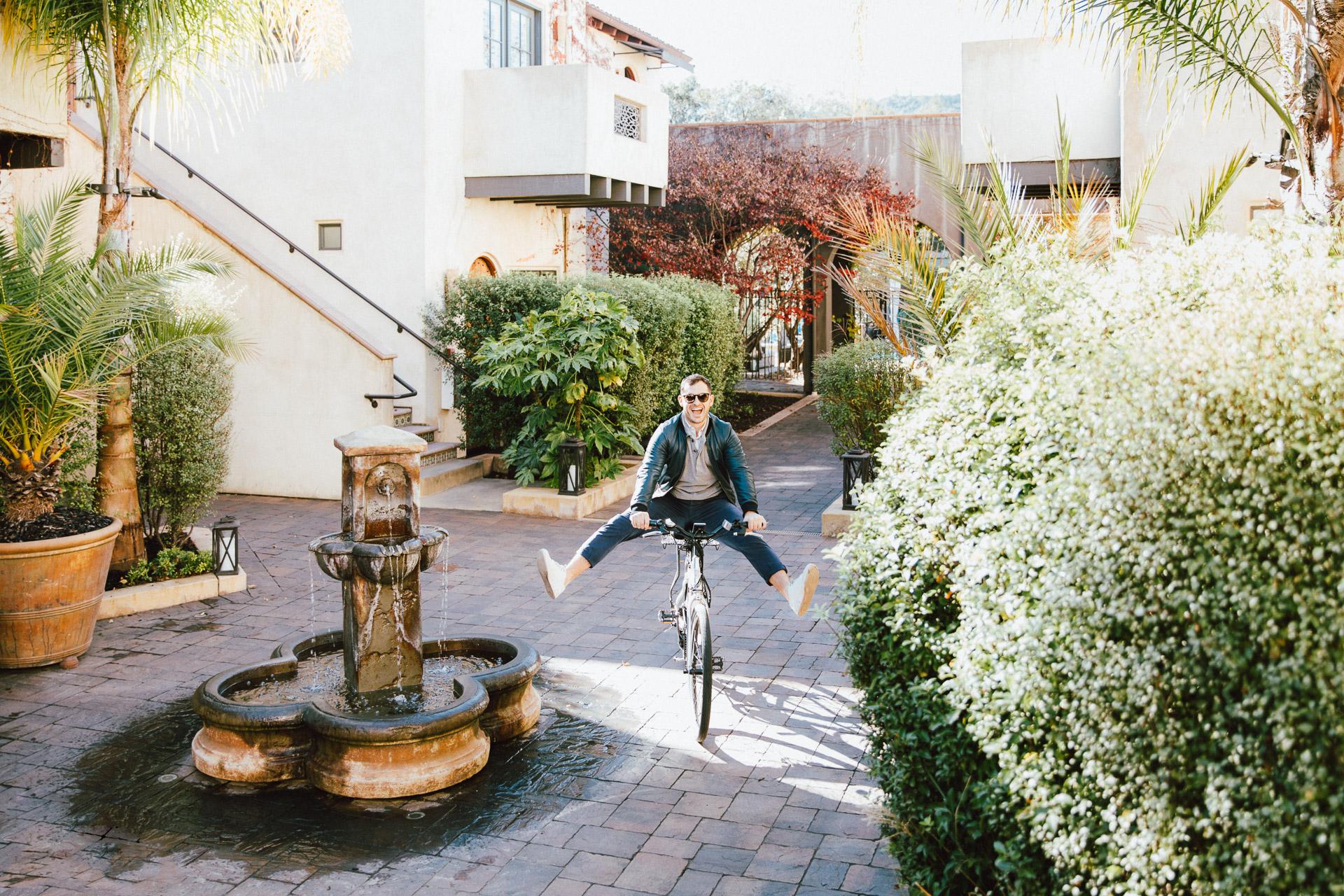 napa-california-hotel-photographer-north-block-hotel-yountville-15.jpg