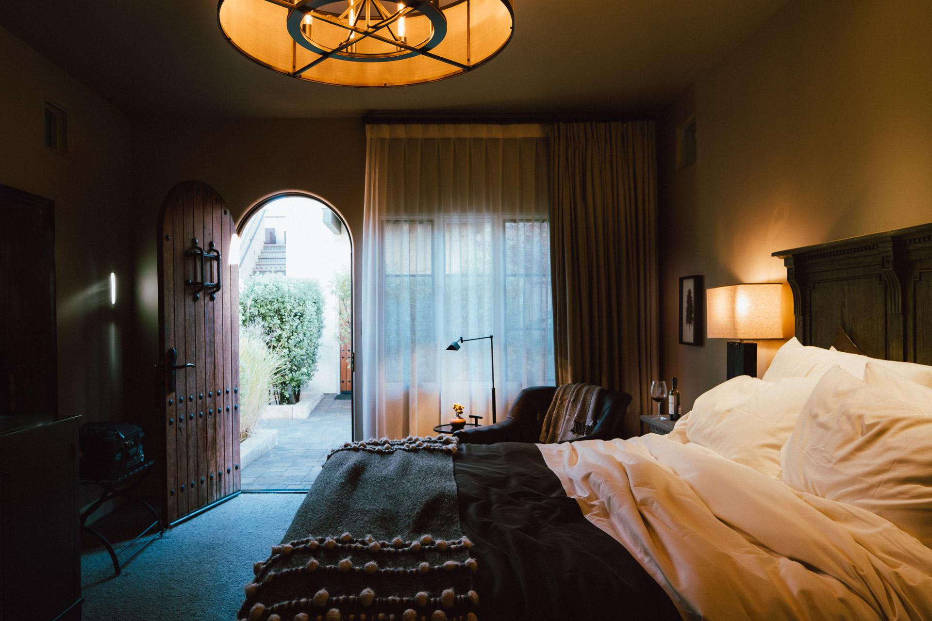 napa-california-hotel-photographer-north-block-hotel-yountville-20.jpg