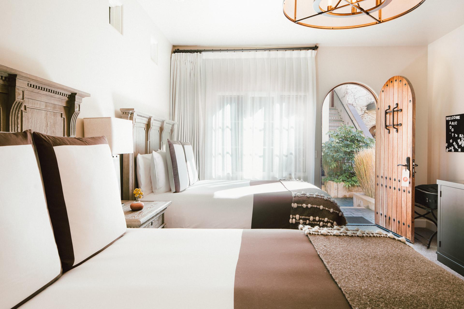 napa-california-hotel-photographer-north-block-hotel-yountville-18.jpg