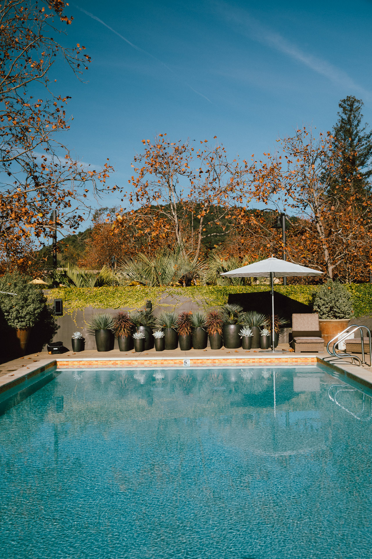 napa-california-hotel-photographer-north-block-hotel-yountville-11.jpg