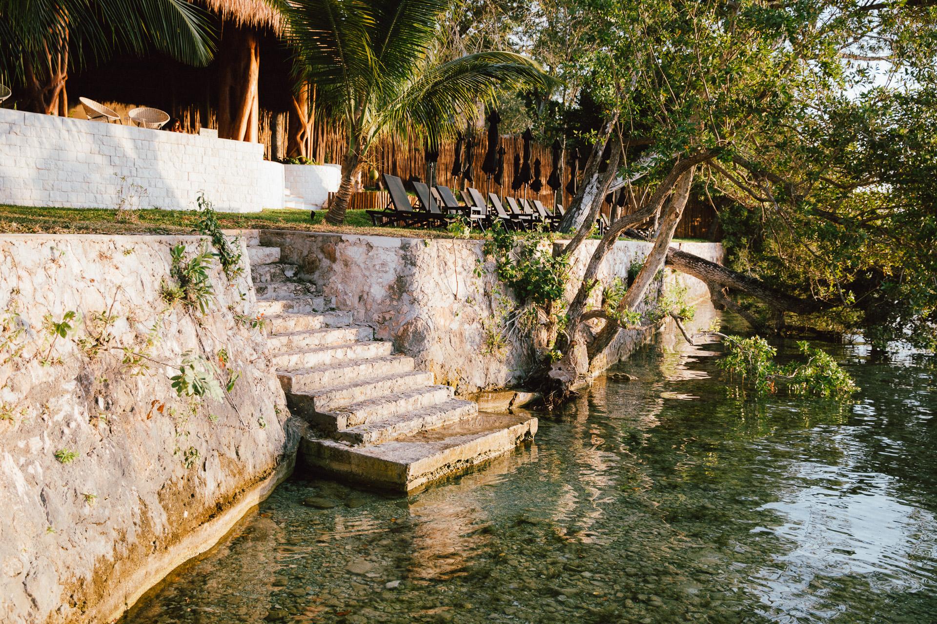 mexico-luxury-hotel-photographer-riviera-maya-mia-bacalar-11.jpg