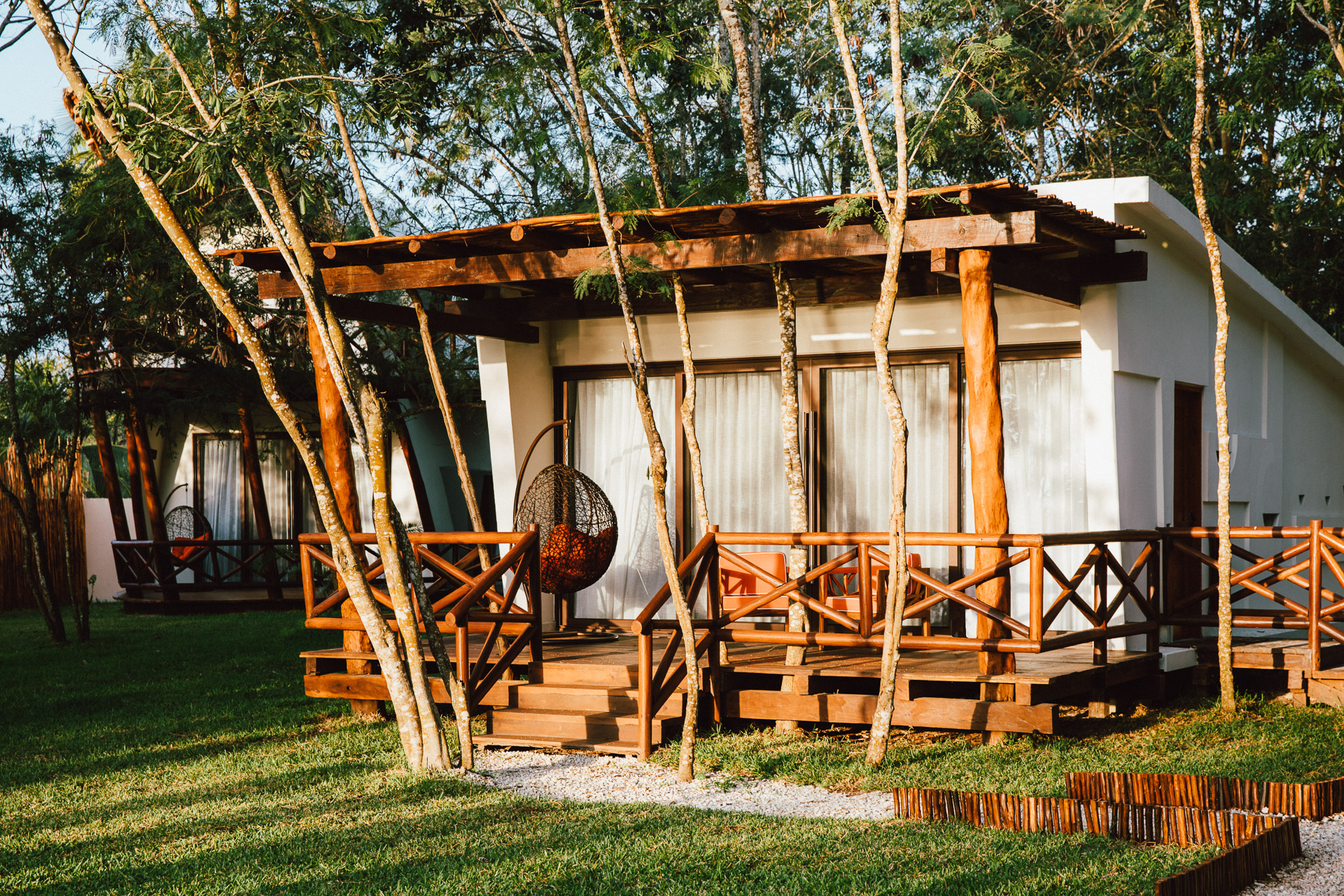 mexico-luxury-hotel-photographer-riviera-maya-mia-bacalar-8.jpg