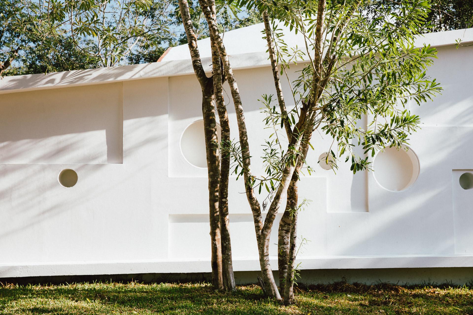 mexico-luxury-hotel-photographer-riviera-maya-mia-bacalar-12.jpg