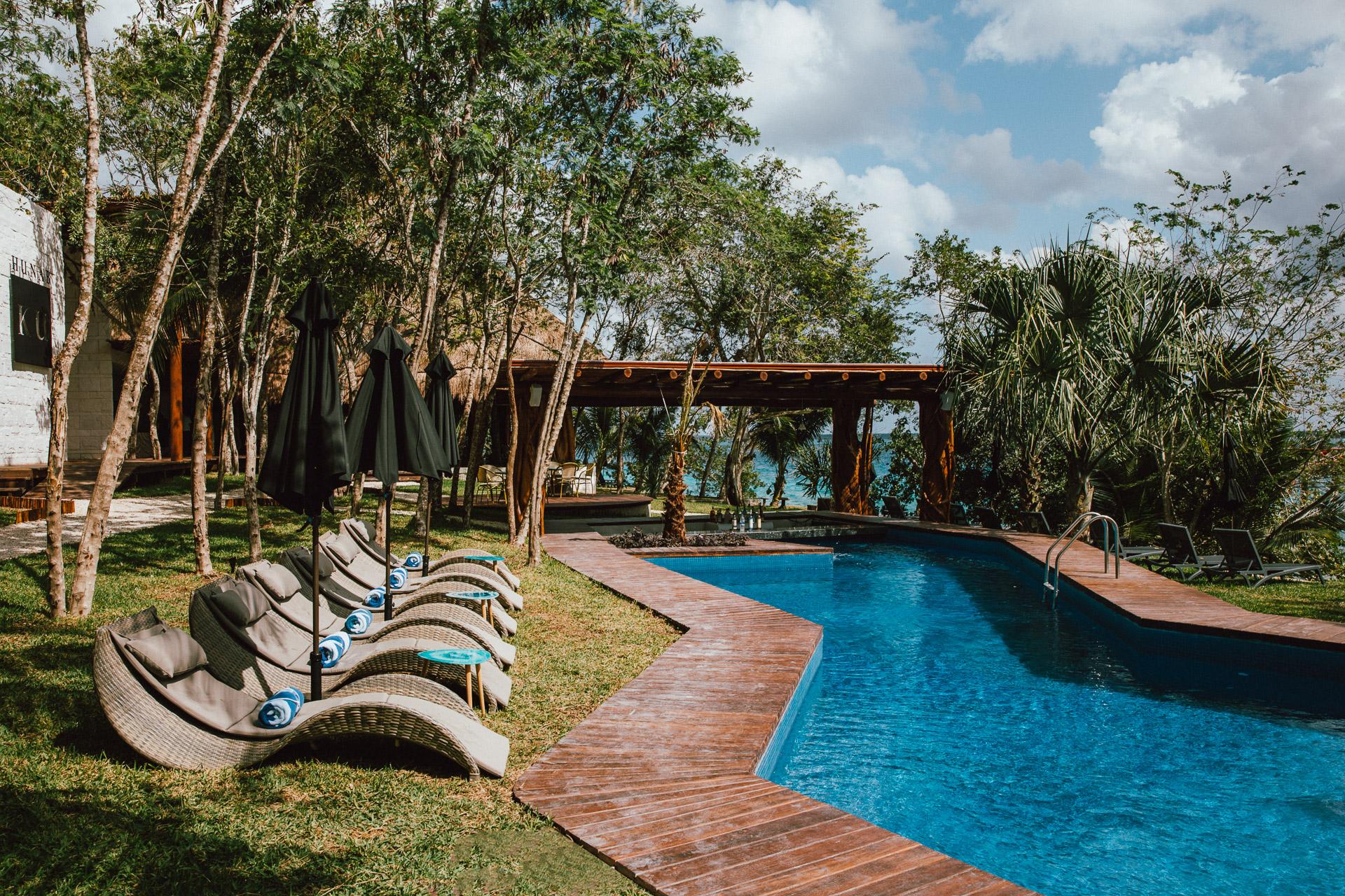 mexico-luxury-hotel-photographer-riviera-maya-mia-bacalar-17.jpg