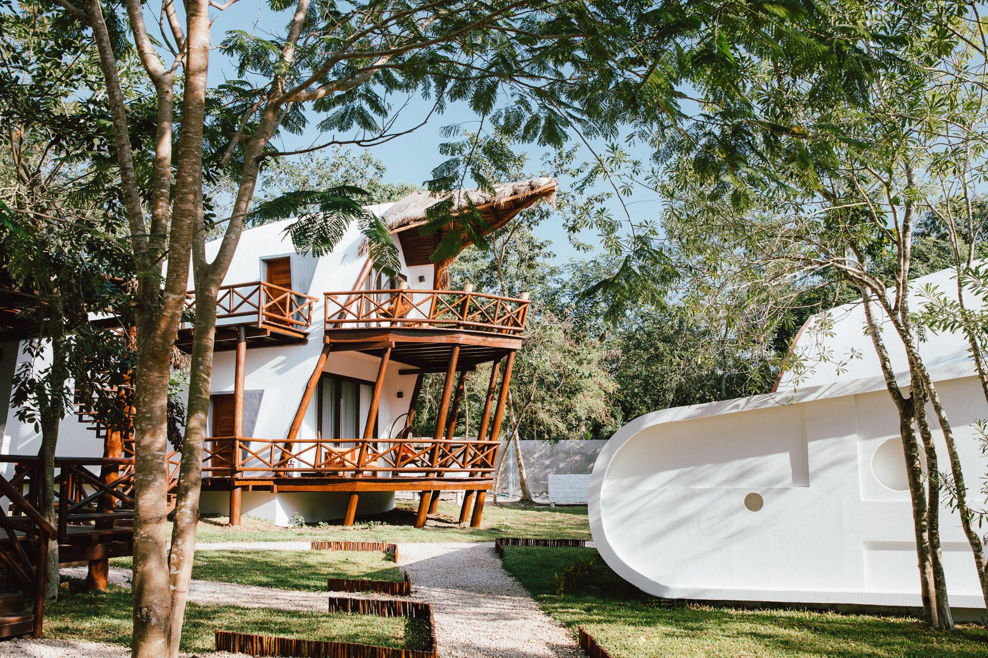 mexico-luxury-hotel-photographer-riviera-maya-mia-bacalar-9.jpg