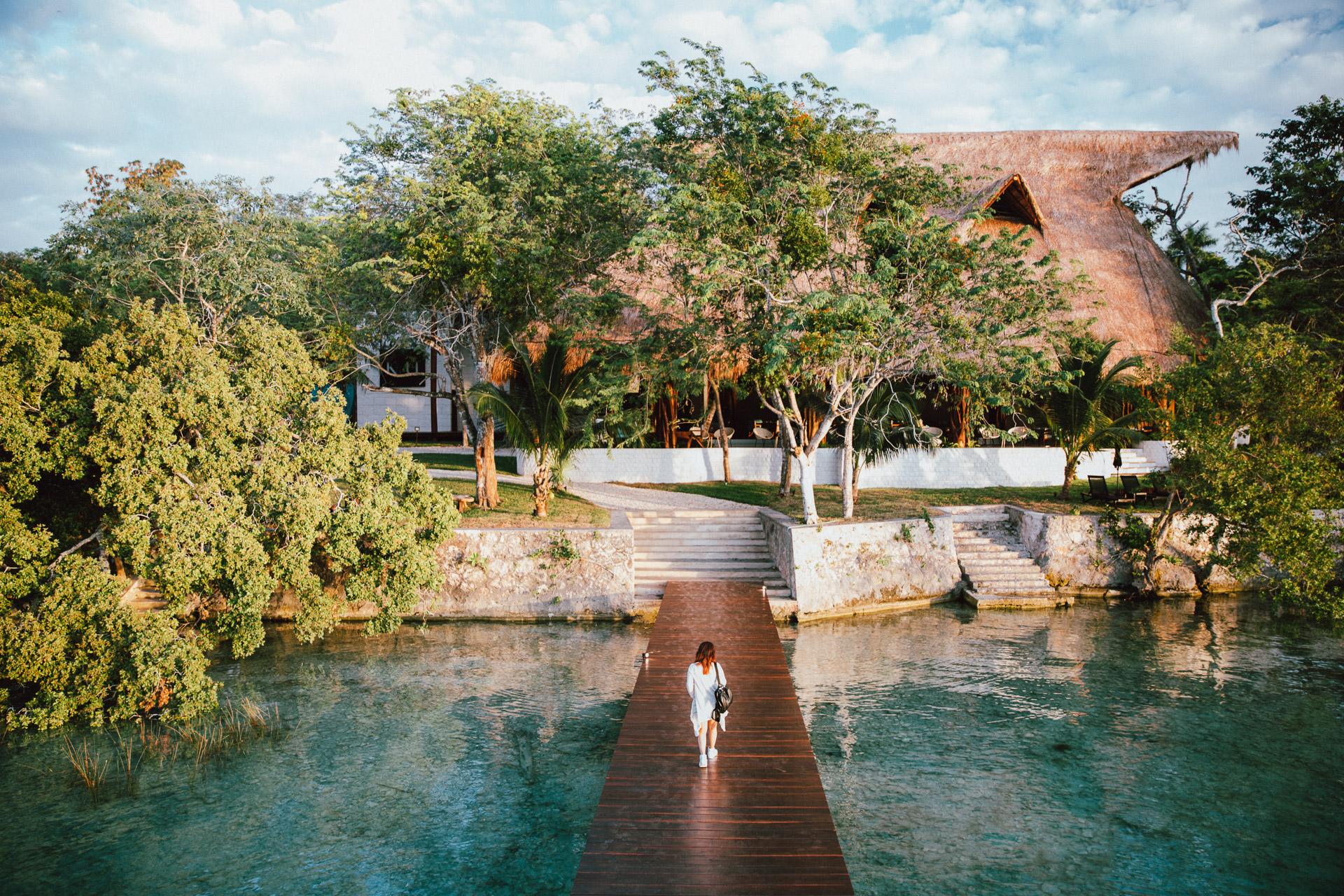 mexico-luxury-hotel-photographer-riviera-maya-mia-bacalar-10.jpg