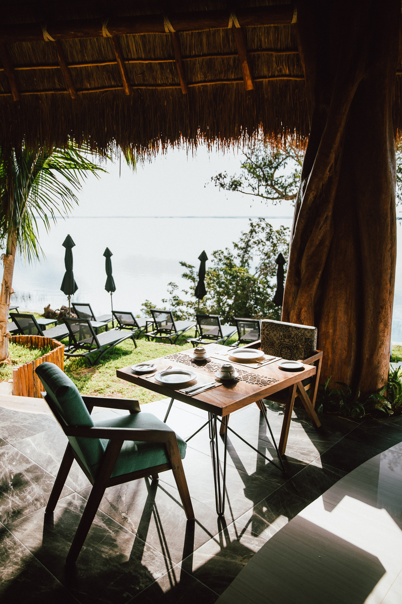 mexico-luxury-hotel-photographer-riviera-maya-mia-bacalar-13.jpg