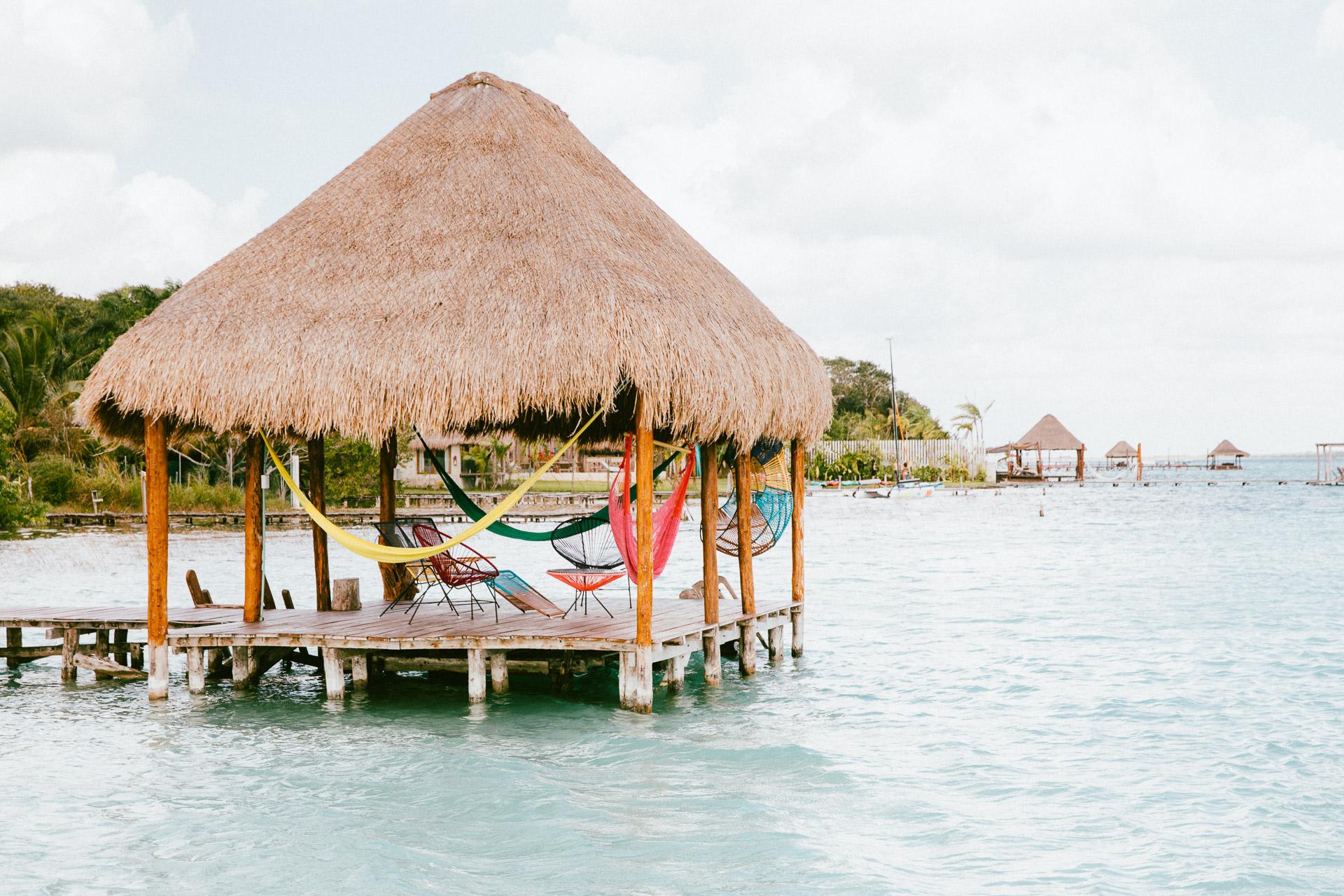 mexico-luxury-hotel-photographer-riviera-maya-mia-bacalar-20.jpg