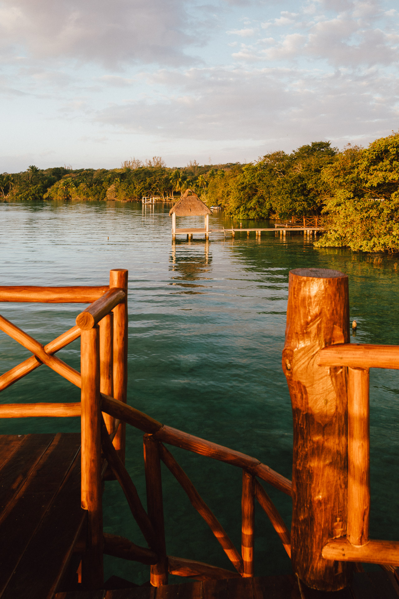 mexico-luxury-hotel-photographer-riviera-maya-mia-bacalar-2.jpg