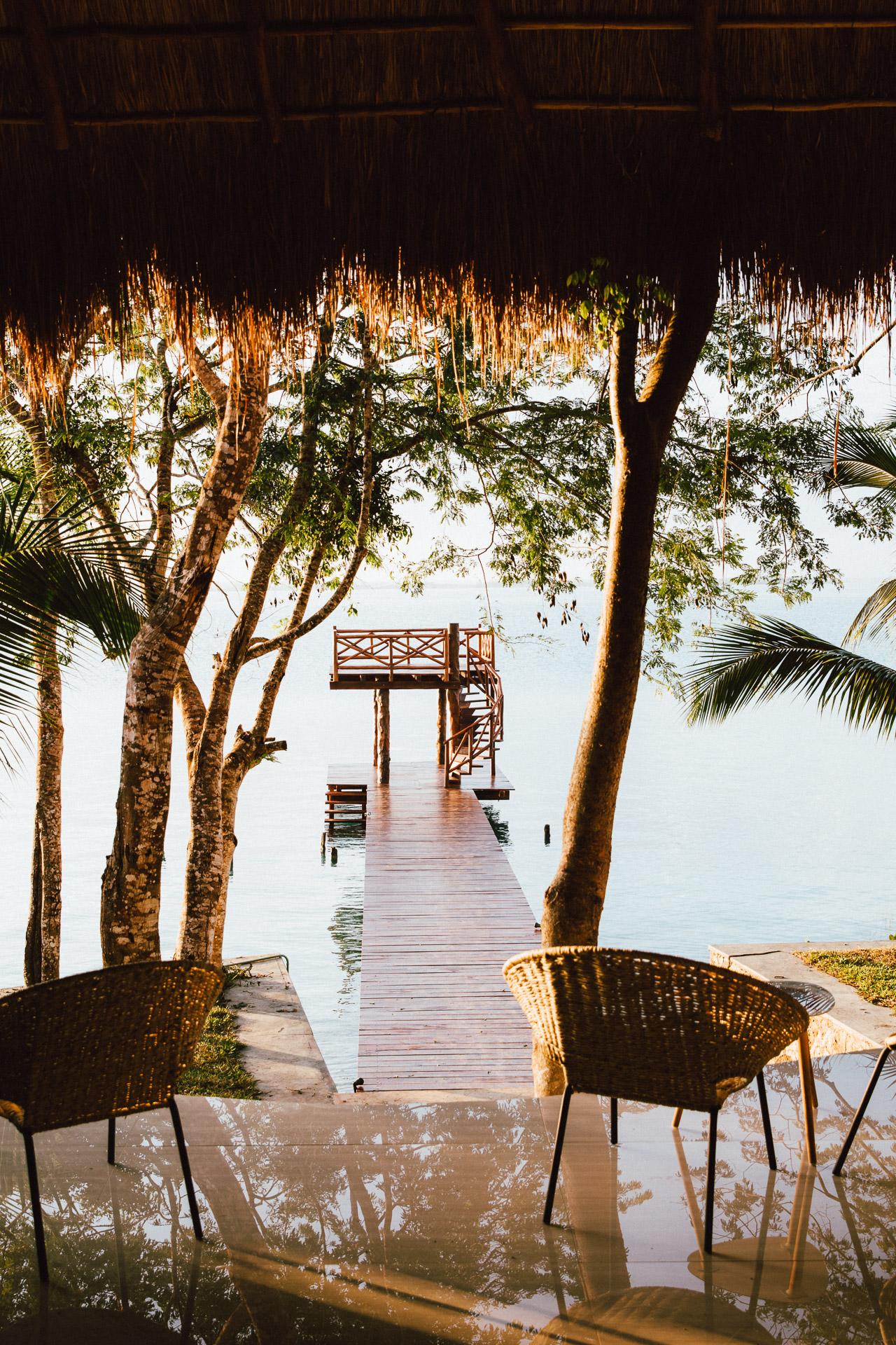 mexico-luxury-hotel-photographer-riviera-maya-mia-bacalar-21.jpg