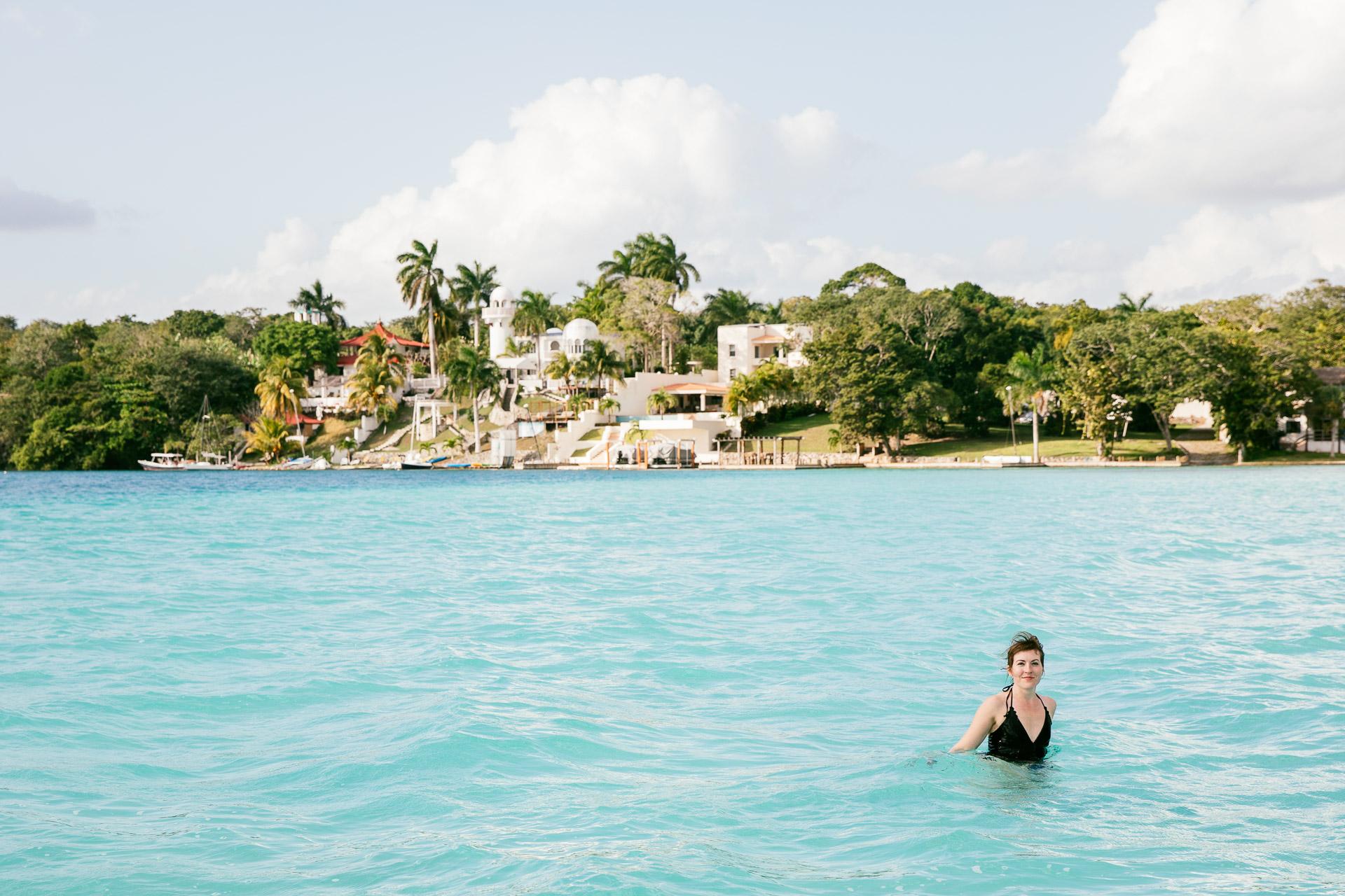 mexico-luxury-hotel-photographer-riviera-maya-mia-bacalar-22.jpg