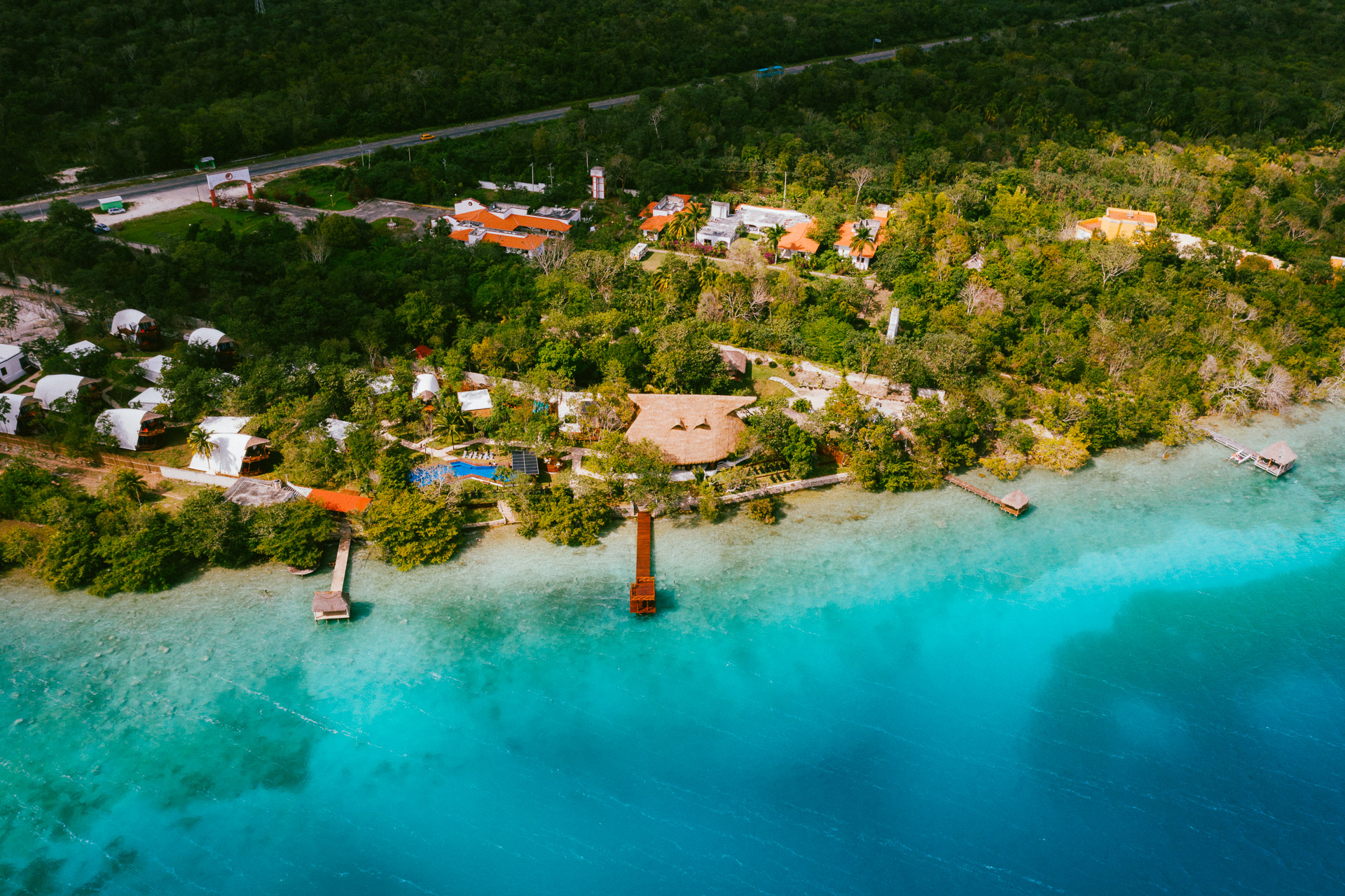 mexico-luxury-hotel-photographer-riviera-maya-mia-bacalar-18.jpg