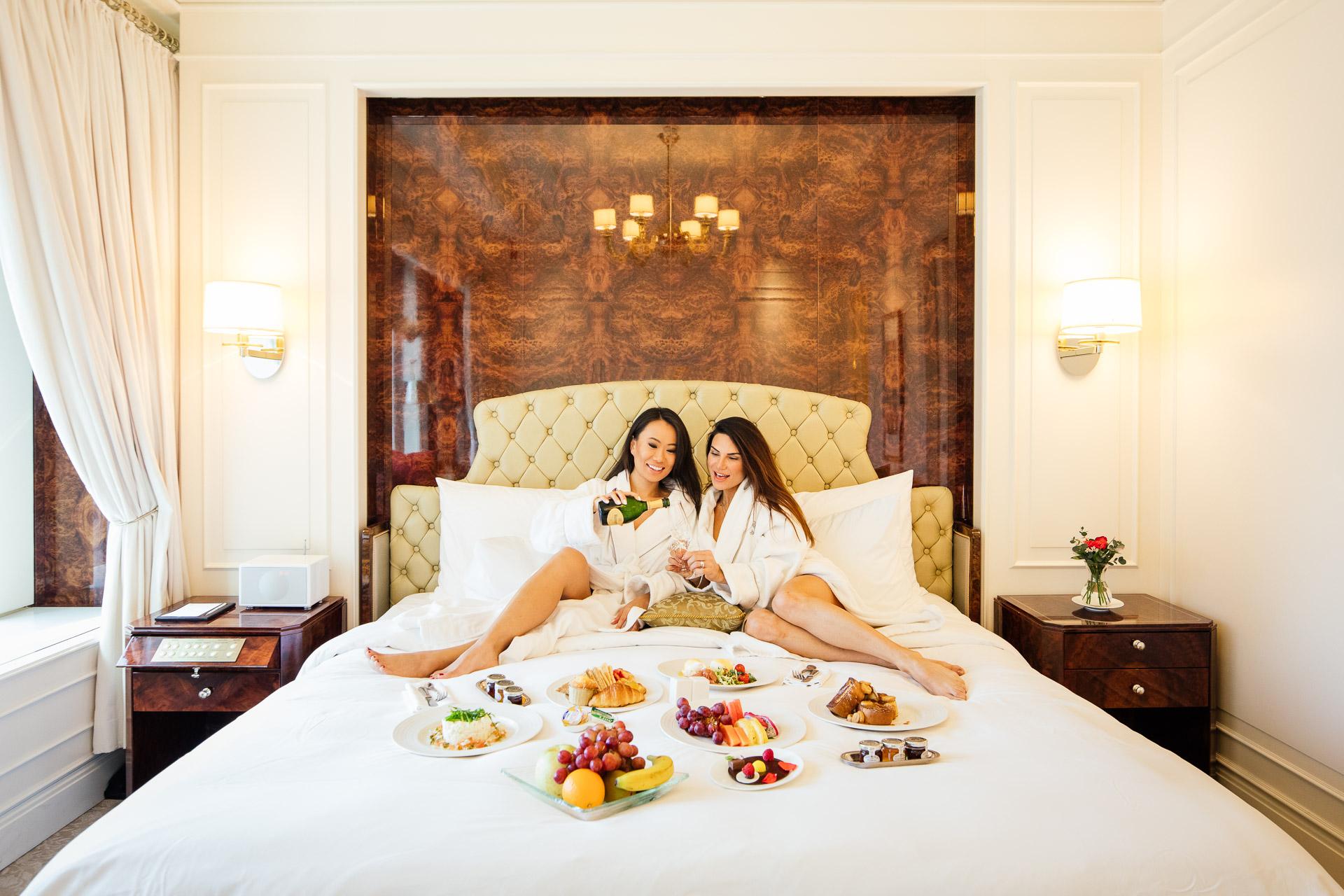 st-regis-singapore-marriott-luxury-hotel-photographer-10.jpg