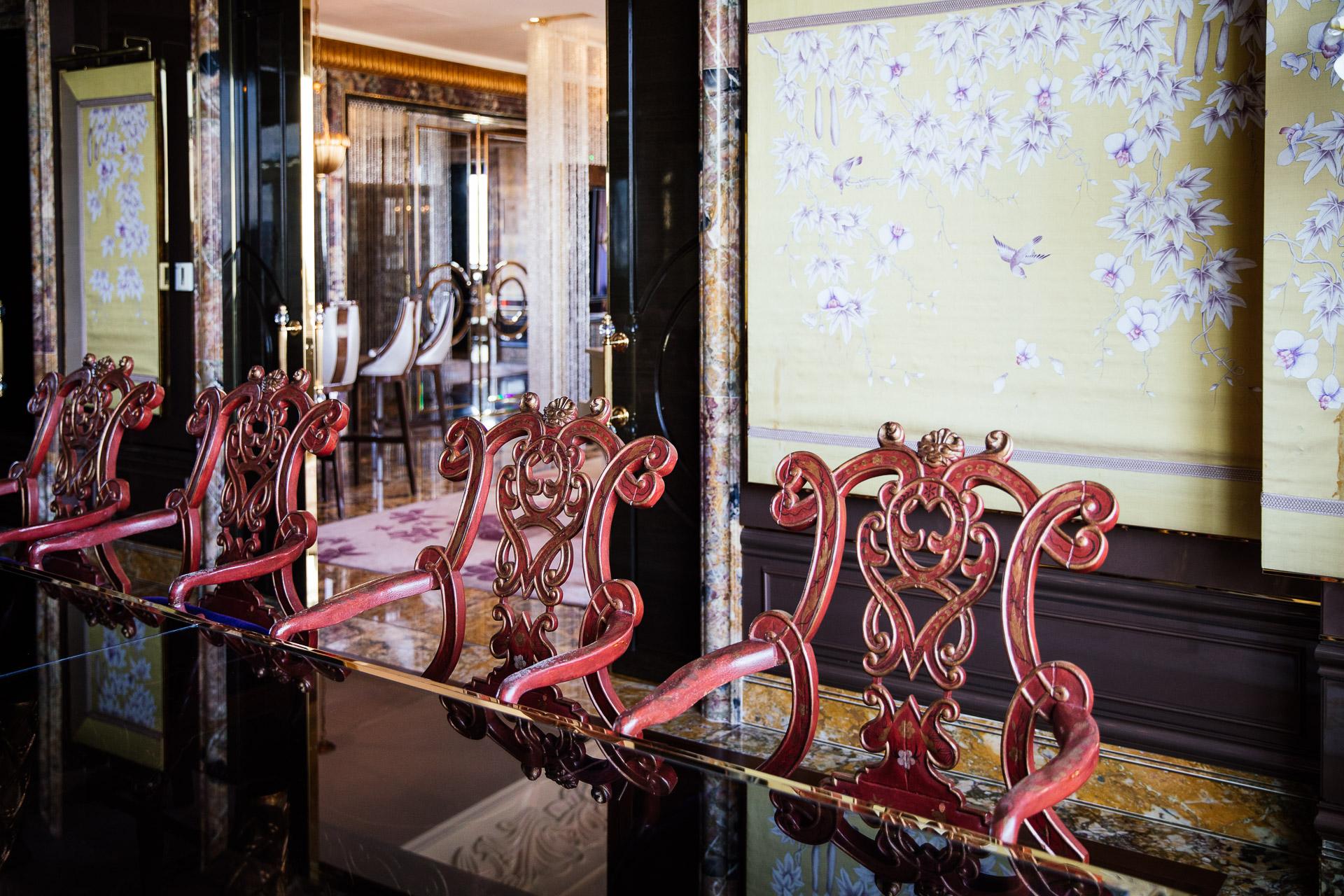 st-regis-singapore-marriott-luxury-hotel-photographer-17.jpg