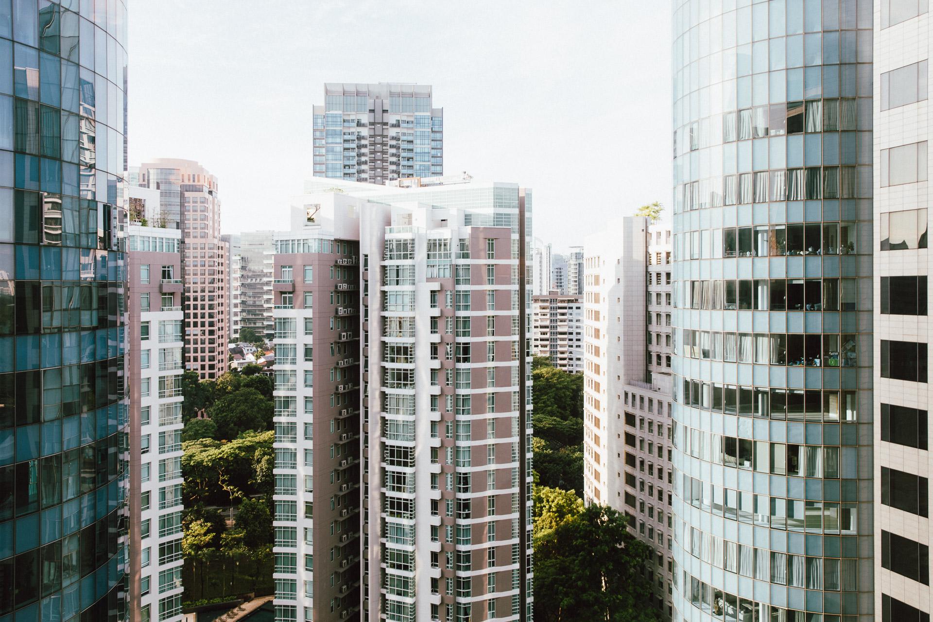 st-regis-singapore-marriott-luxury-hotel-photographer-6.jpg