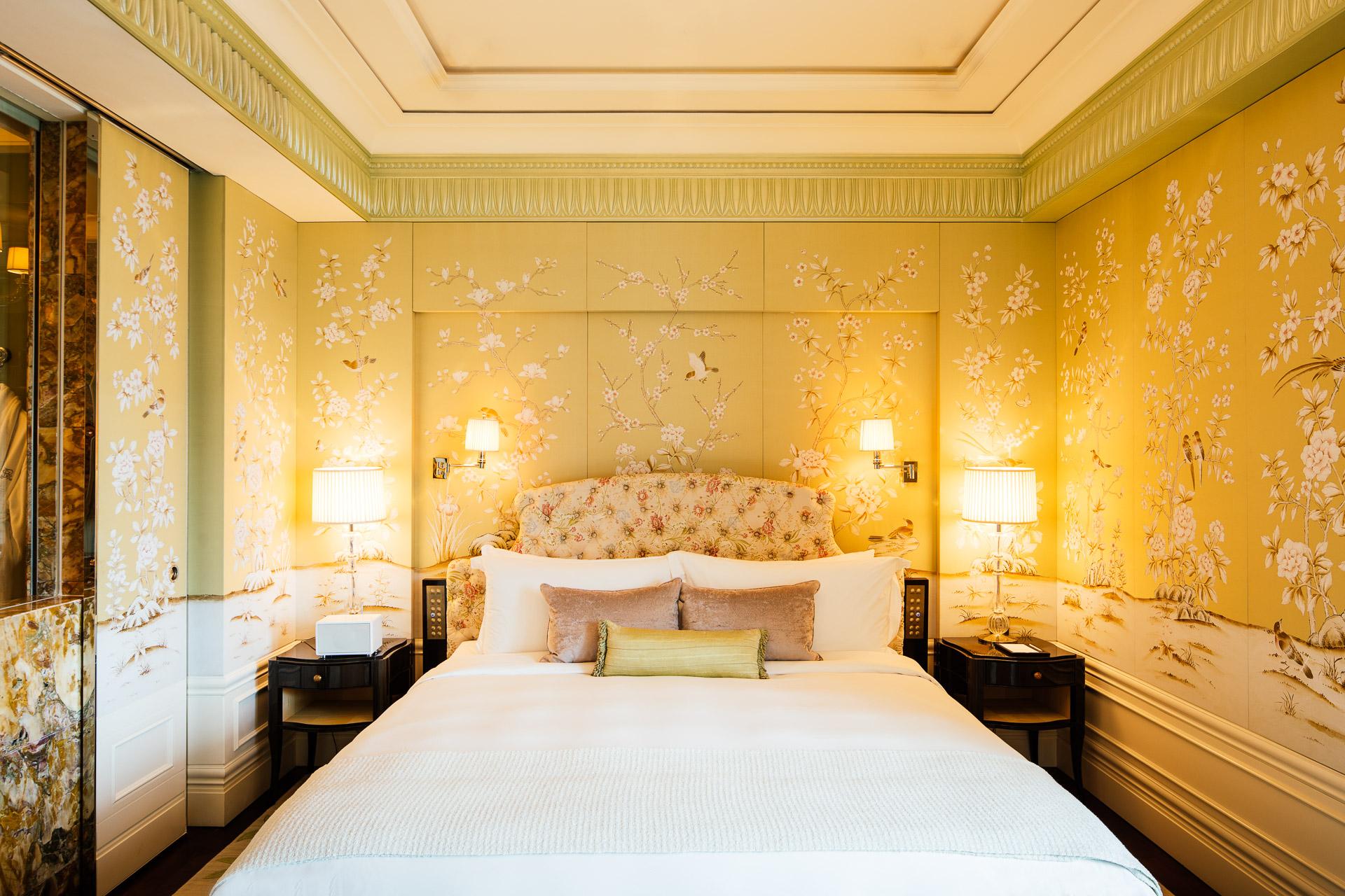 st-regis-singapore-marriott-luxury-hotel-photographer-21.jpg