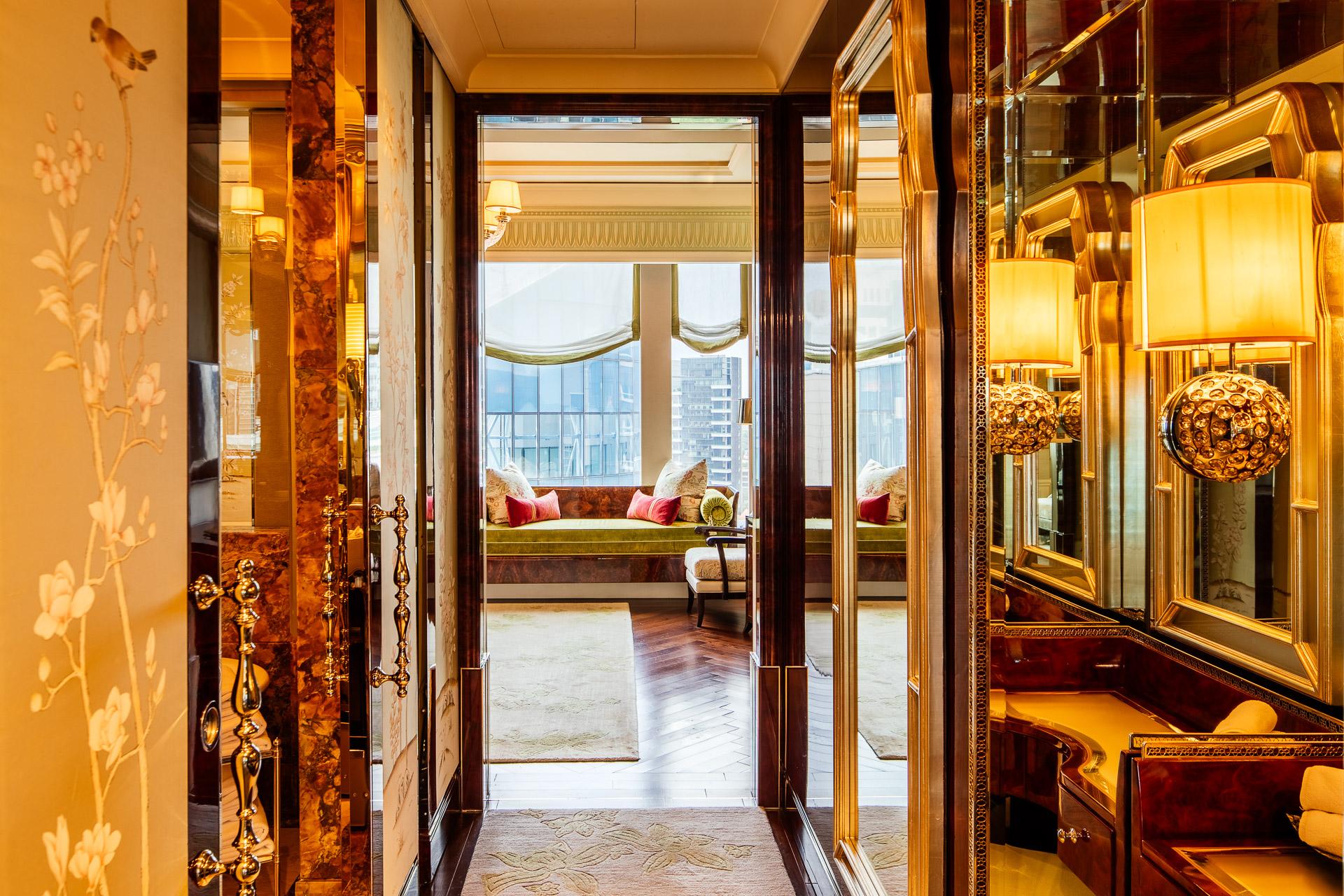 st-regis-singapore-marriott-luxury-hotel-photographer-20.jpg