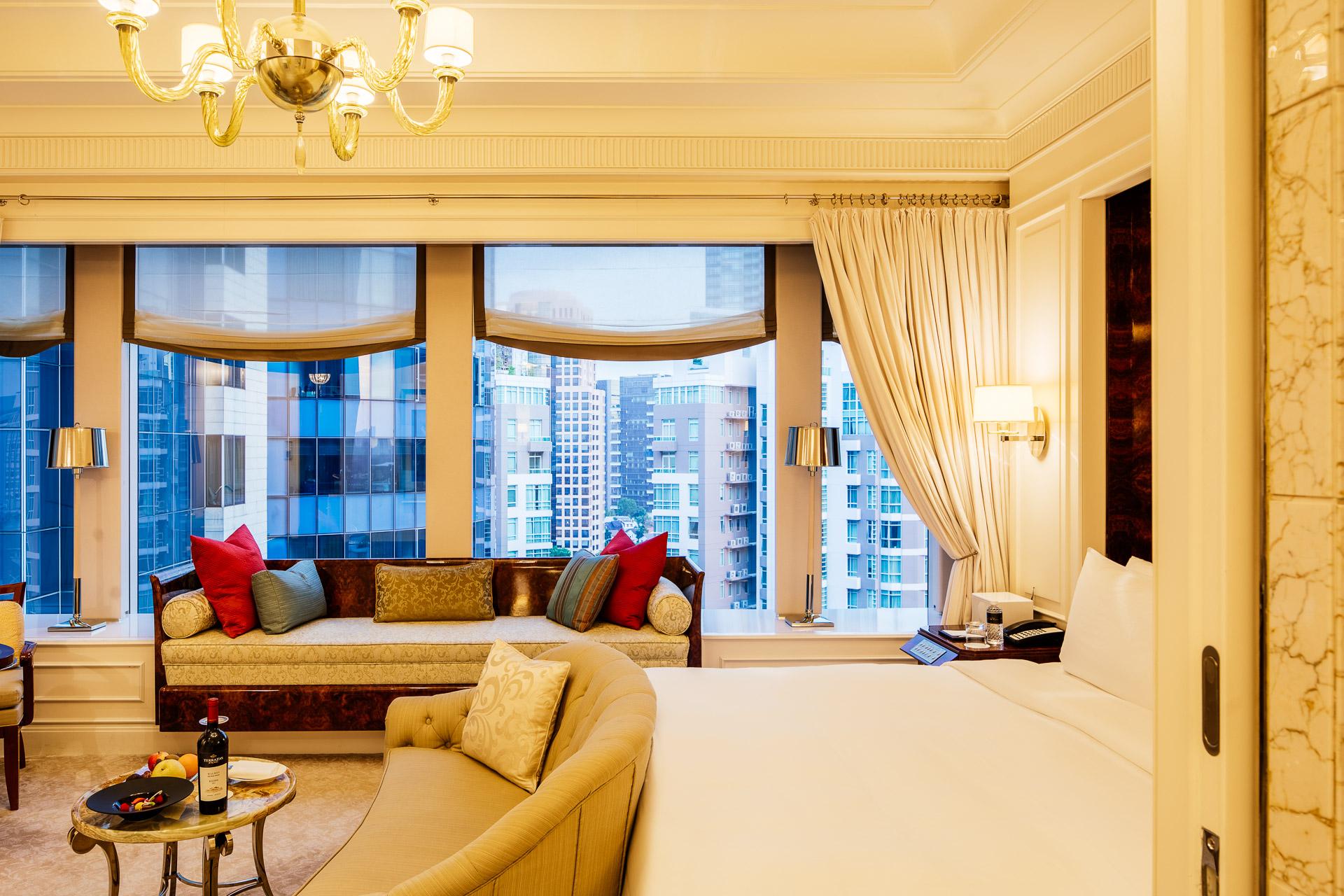 st-regis-singapore-marriott-luxury-hotel-photographer-2.jpg