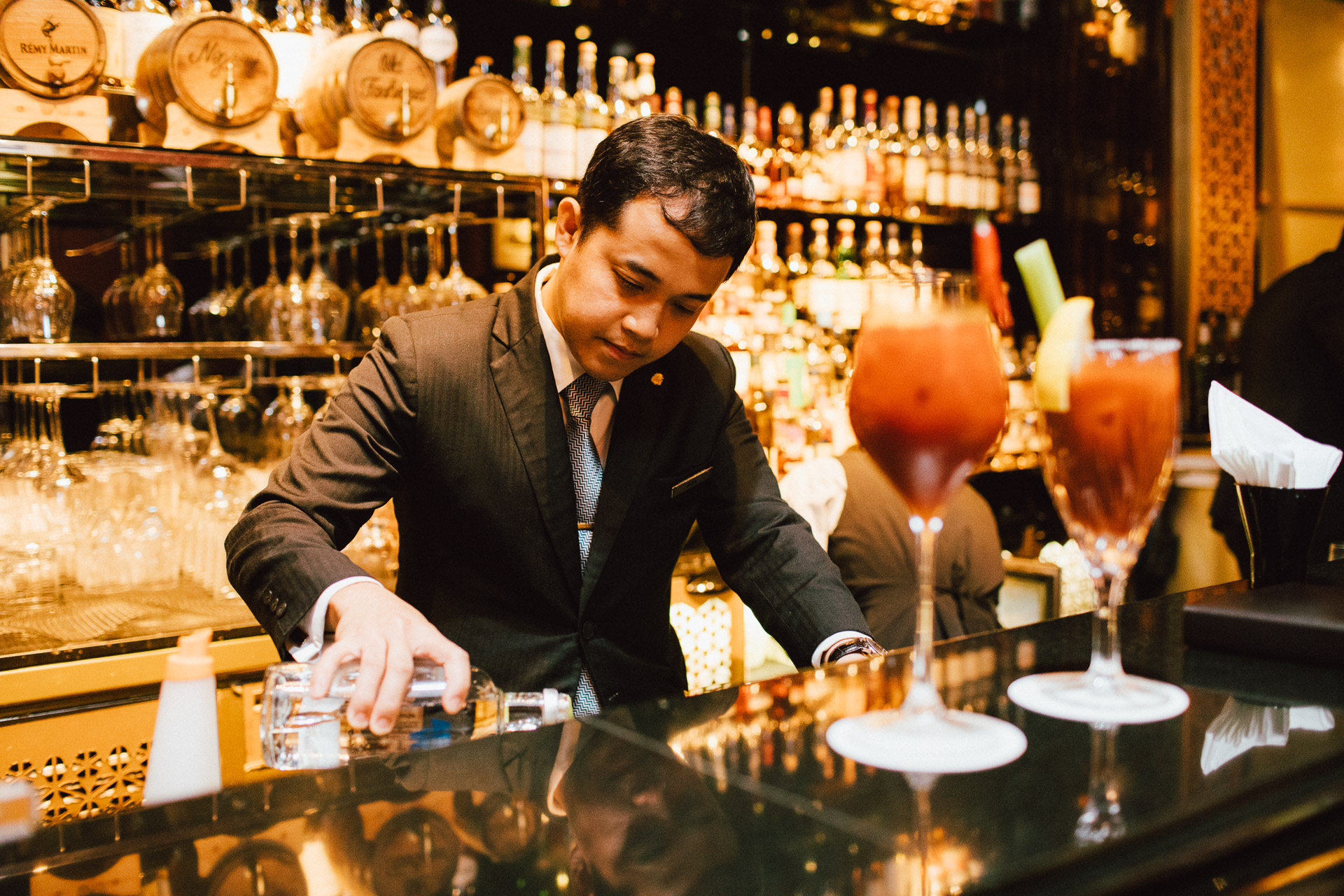 st-regis-singapore-marriott-luxury-hotel-photographer-4.jpg