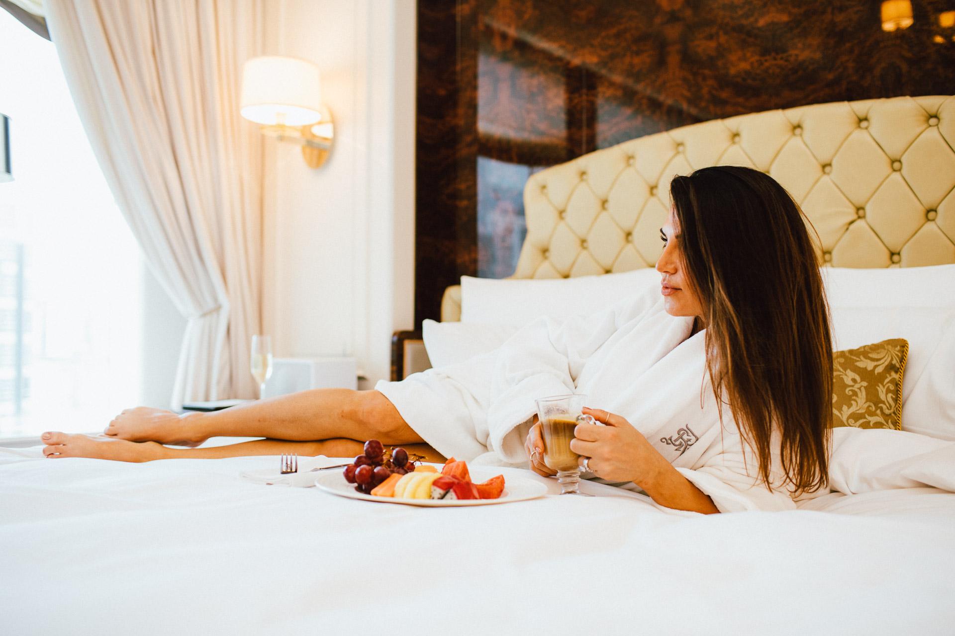 st-regis-singapore-marriott-luxury-hotel-photographer-12.jpg