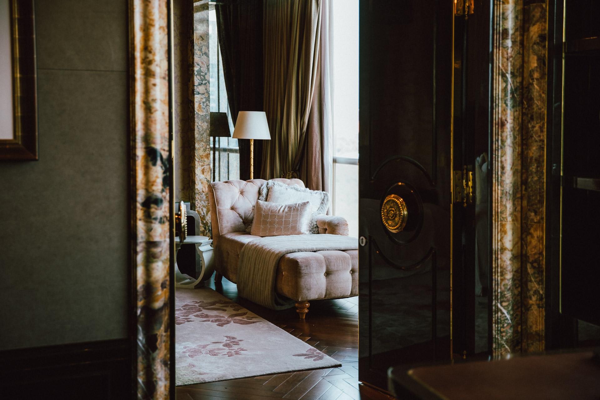 st-regis-singapore-marriott-luxury-hotel-photographer-18.jpg