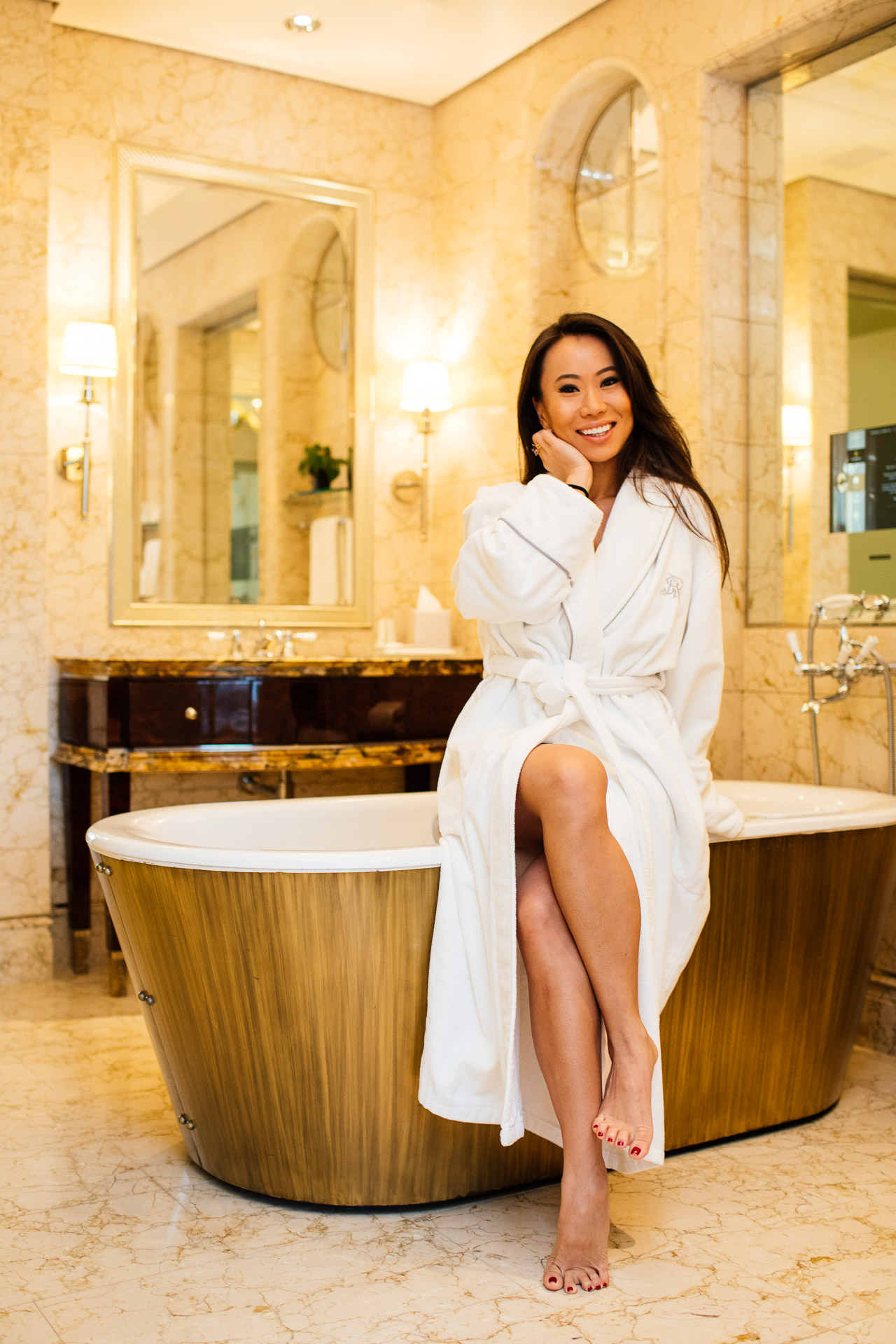 st-regis-singapore-marriott-luxury-hotel-photographer-8.jpg