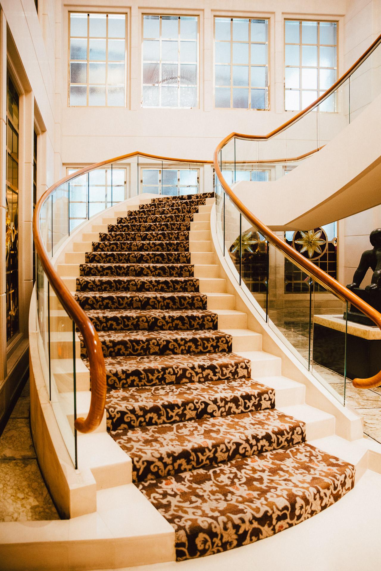 st-regis-singapore-marriott-luxury-hotel-photographer-23.jpg