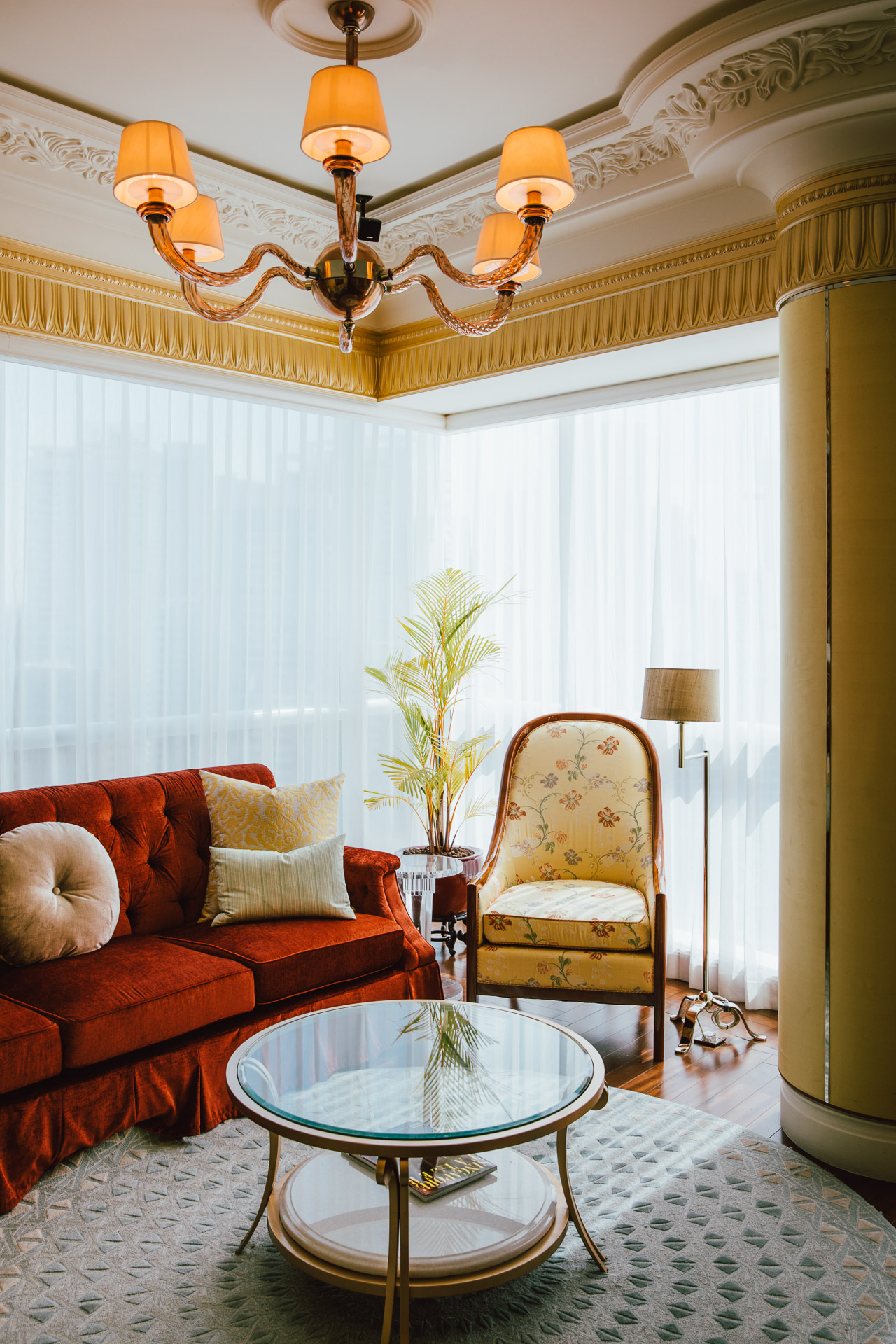 st-regis-singapore-marriott-luxury-hotel-photographer-16.jpg