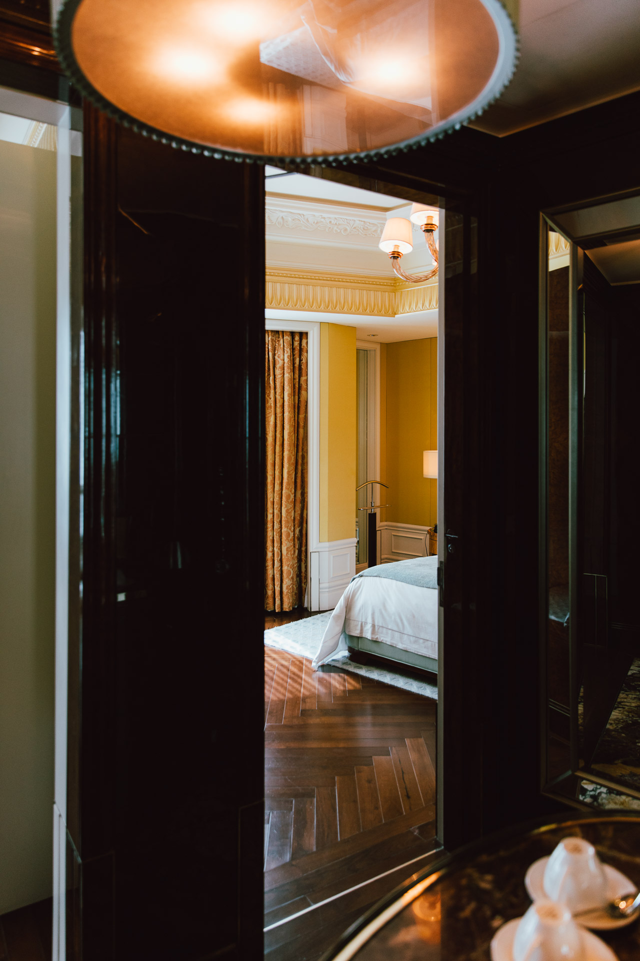 st-regis-singapore-marriott-luxury-hotel-photographer-15.jpg