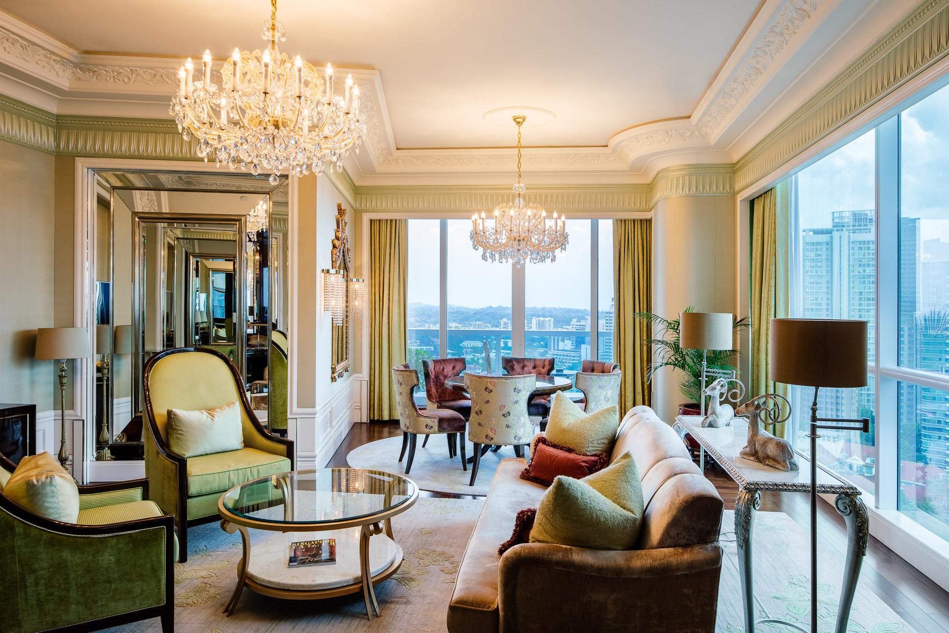 st-regis-singapore-marriott-luxury-hotel-photographer-24.jpg