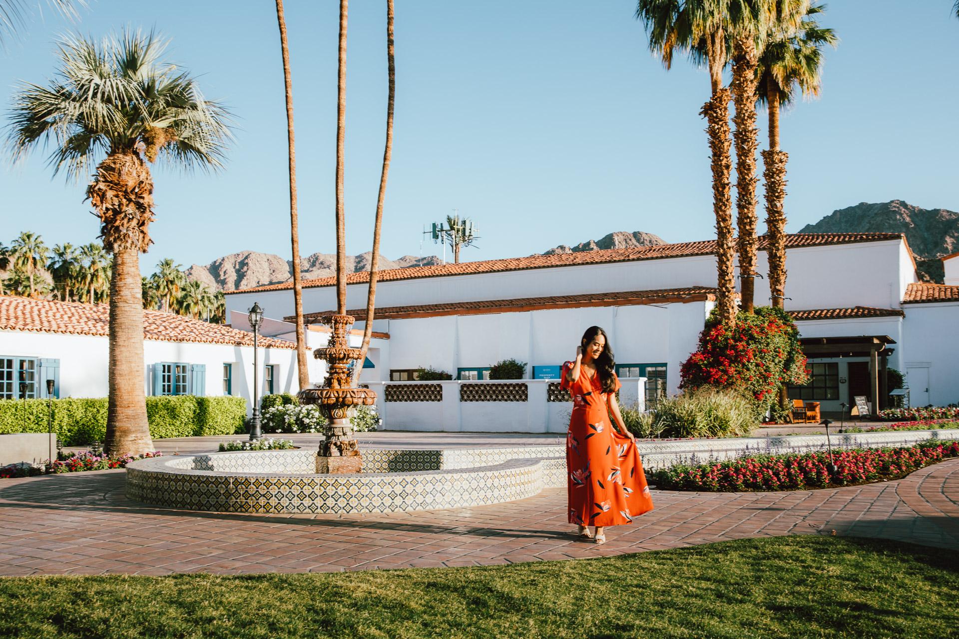 palm-springs-california-hotel-lifestyle-photographer-la-quinta-resort-club-7.jpg