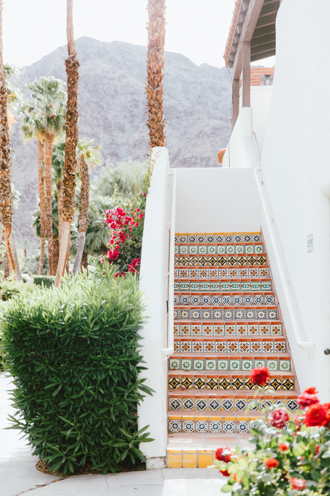 palm-springs-california-hotel-photographer-la-quinta-resort-club-13.jpg