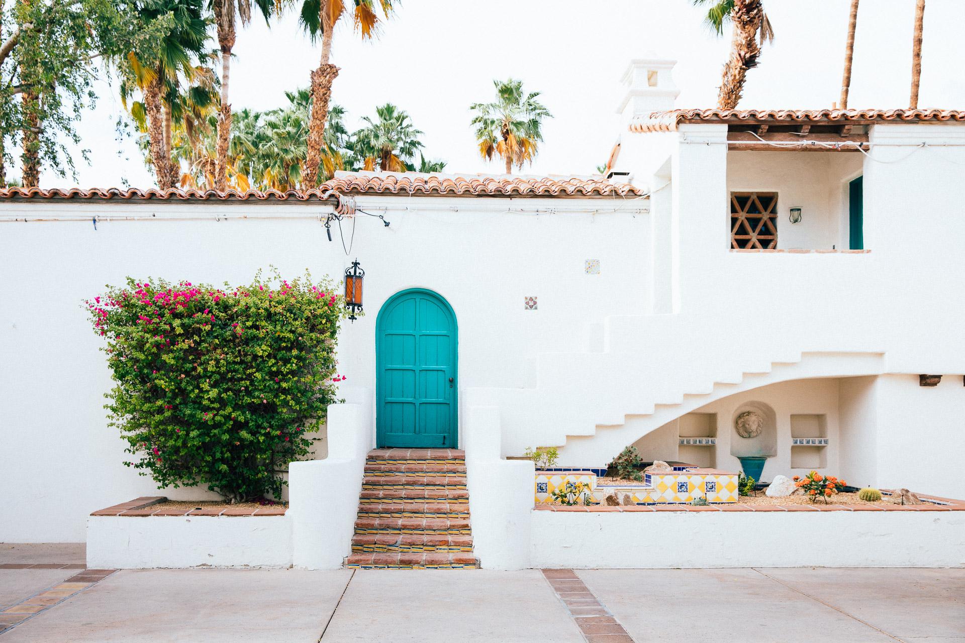 palm-springs-california-hotel-photographer-la-quinta-resort-club-25.jpg