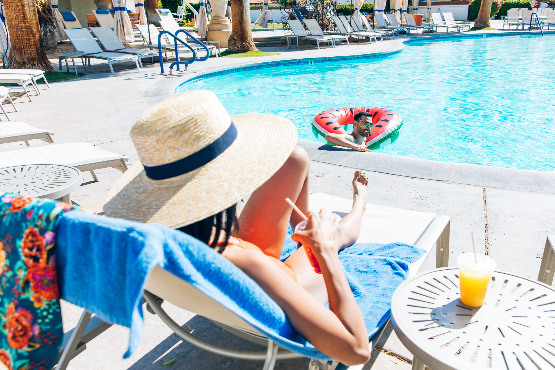 palm-springs-california-hotel-lifestyle-photographer-la-quinta-resort-club-11.jpg