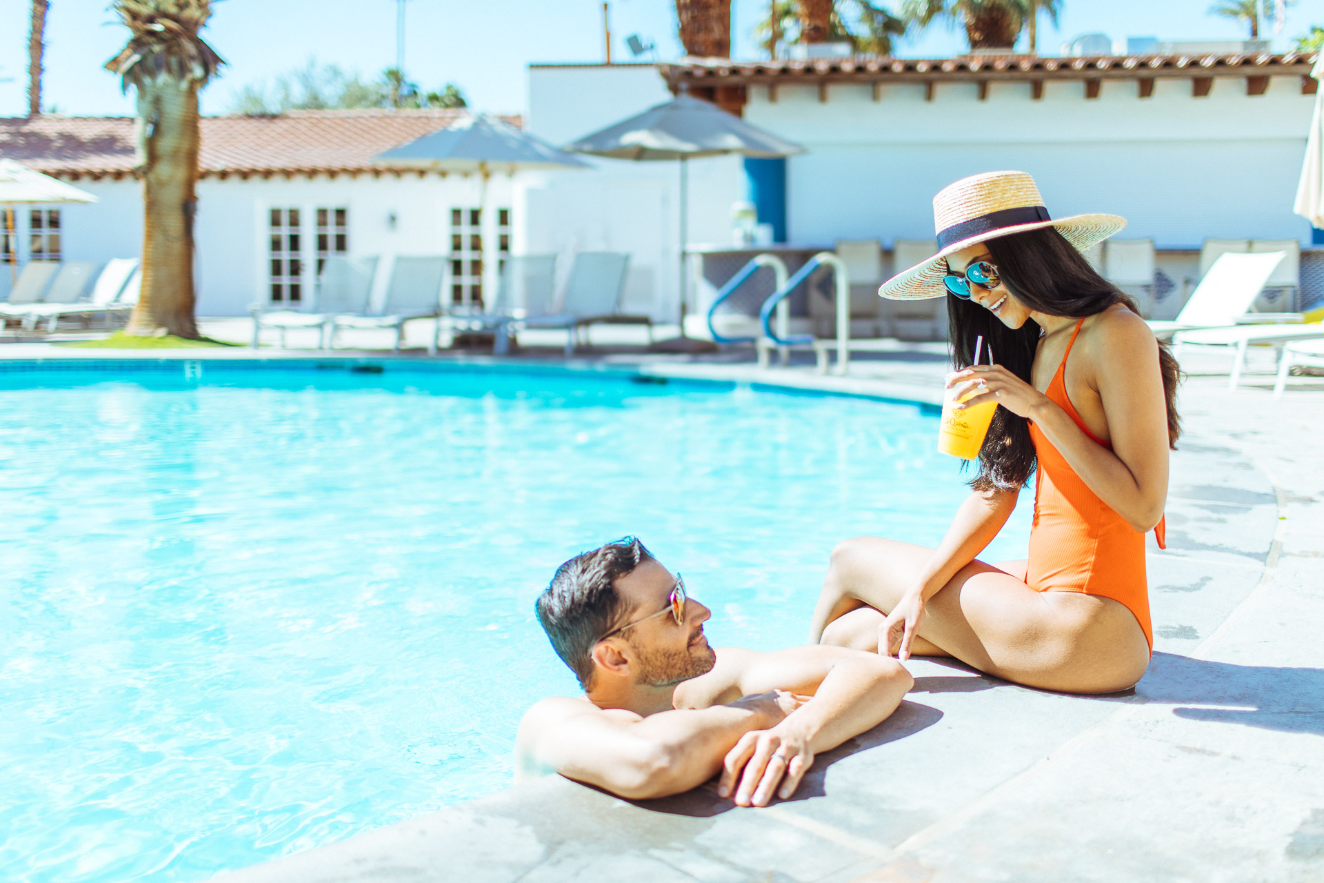 palm-springs-california-hotel-lifestyle-photographer-la-quinta-resort-club-12.jpg
