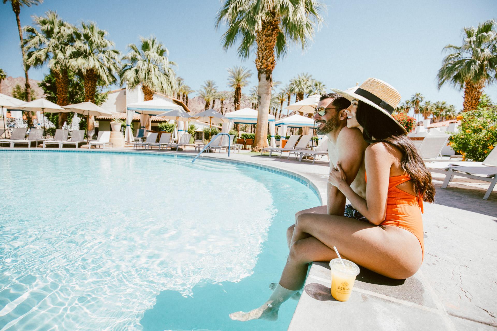 palm-springs-california-hotel-lifestyle-photographer-la-quinta-resort-club-18.jpg