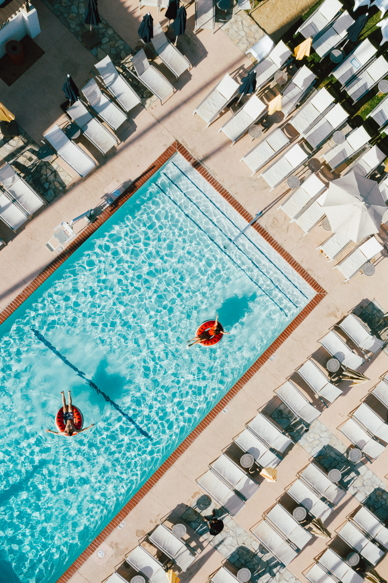 palm-springs-california-hotel-lifestyle-photographer-la-quinta-resort-club-20.jpg
