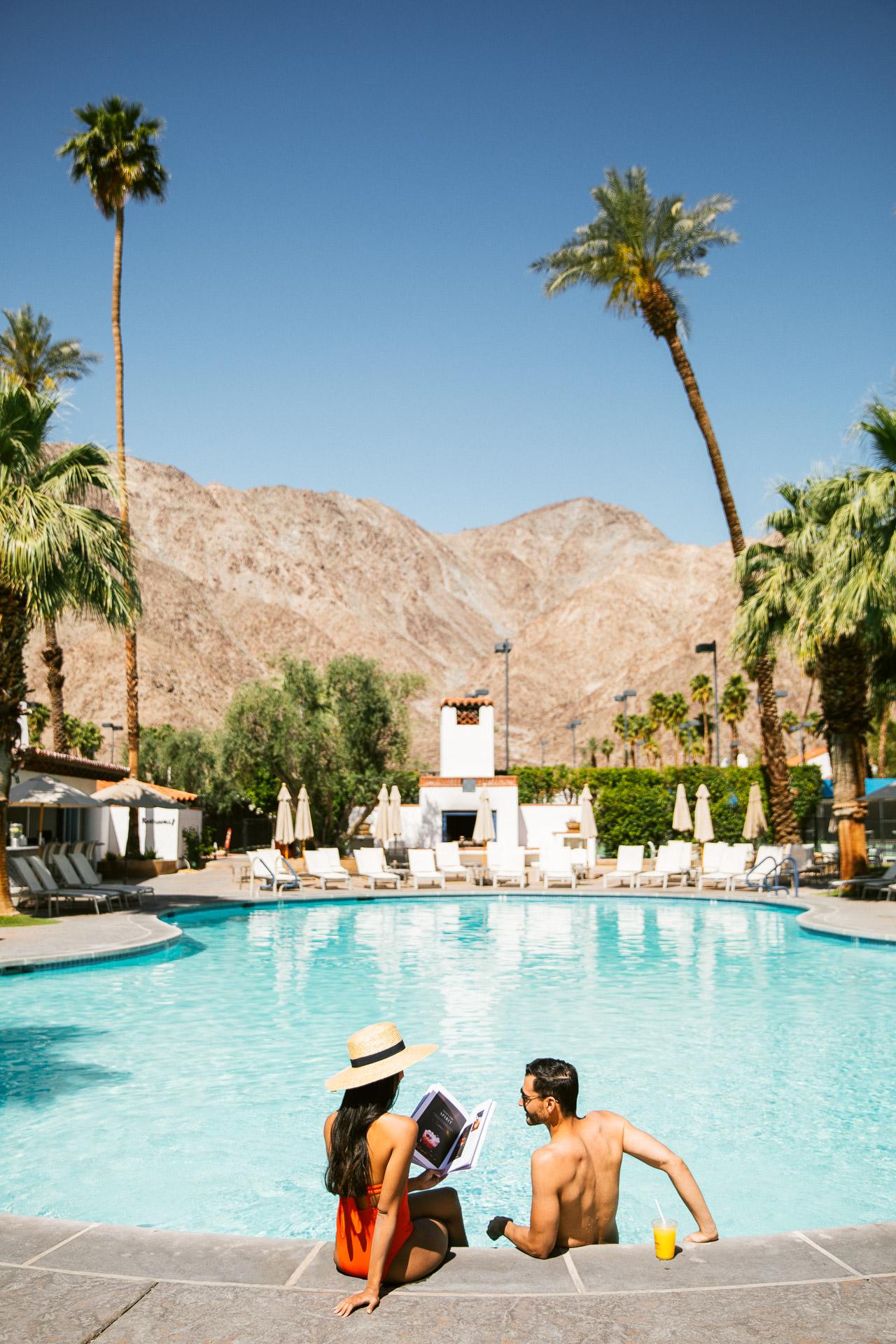 palm-springs-california-hotel-lifestyle-photographer-la-quinta-resort-club-17.jpg