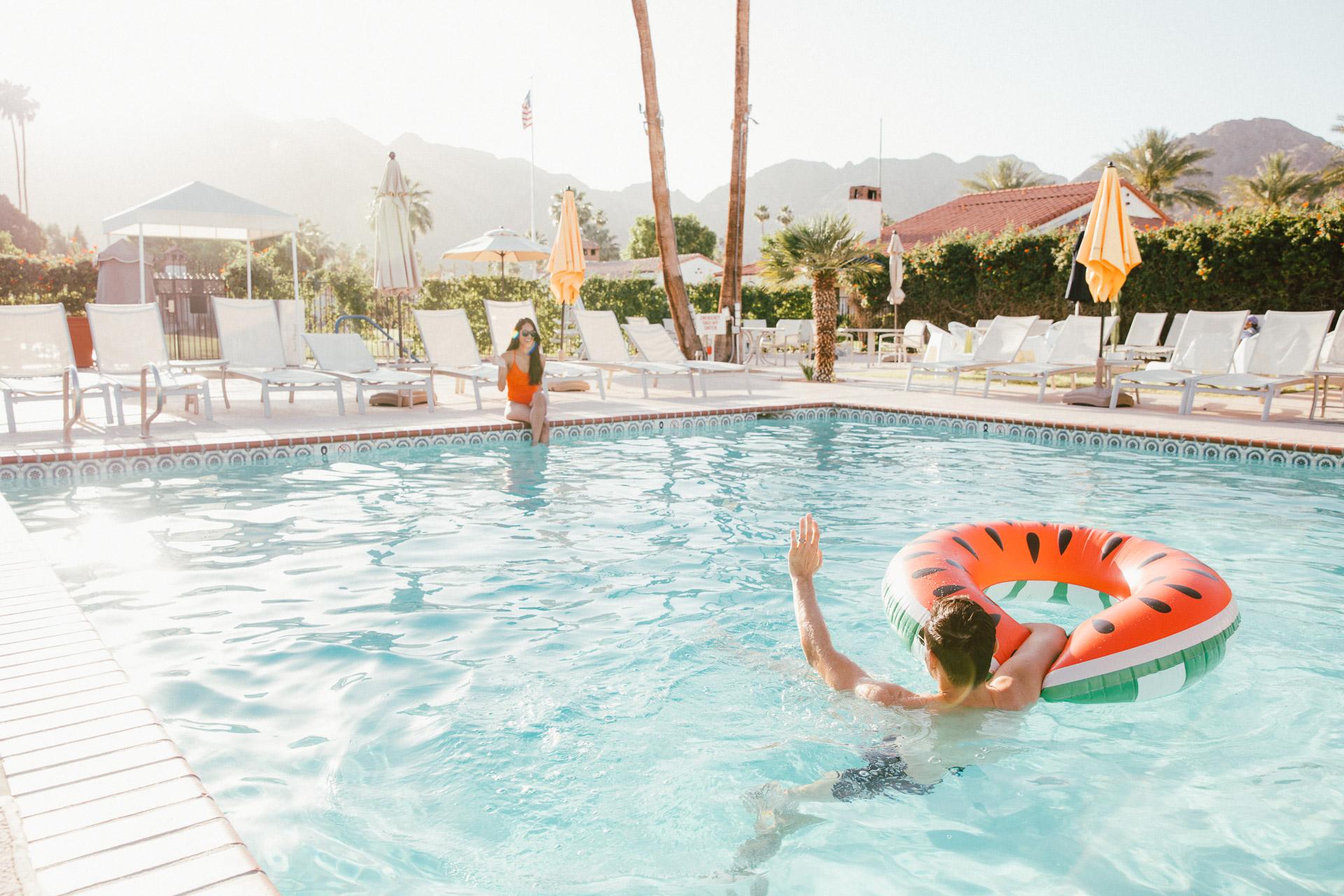 palm-springs-california-hotel-lifestyle-photographer-la-quinta-resort-club-29.jpg